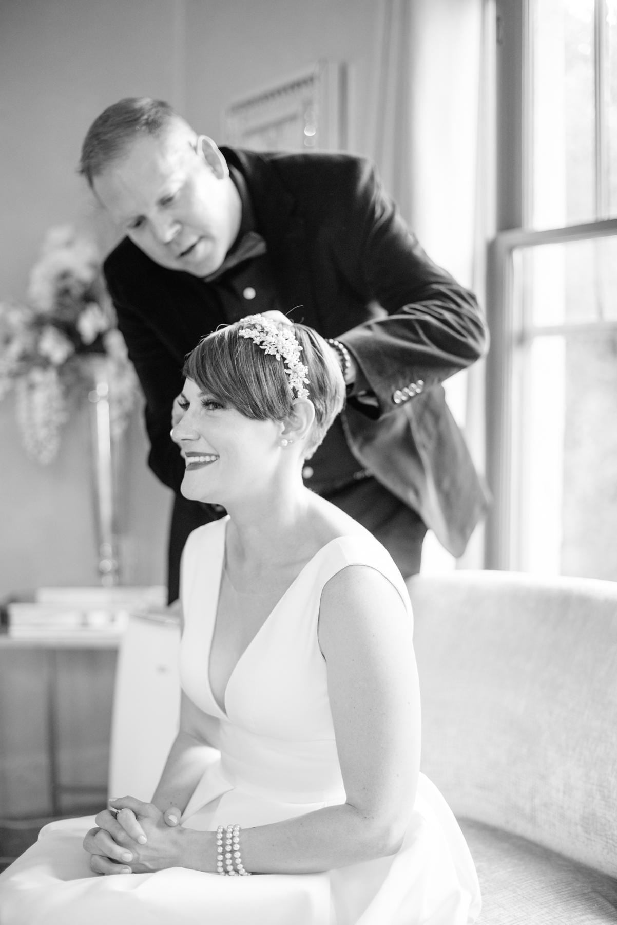 Secret Garden Event Center Wedding - Meredith Amadee Photography-10-2.jpg