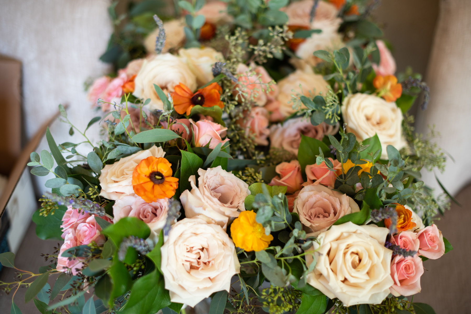 Secret Garden Event Center Wedding - Meredith Amadee Photography-9.jpg