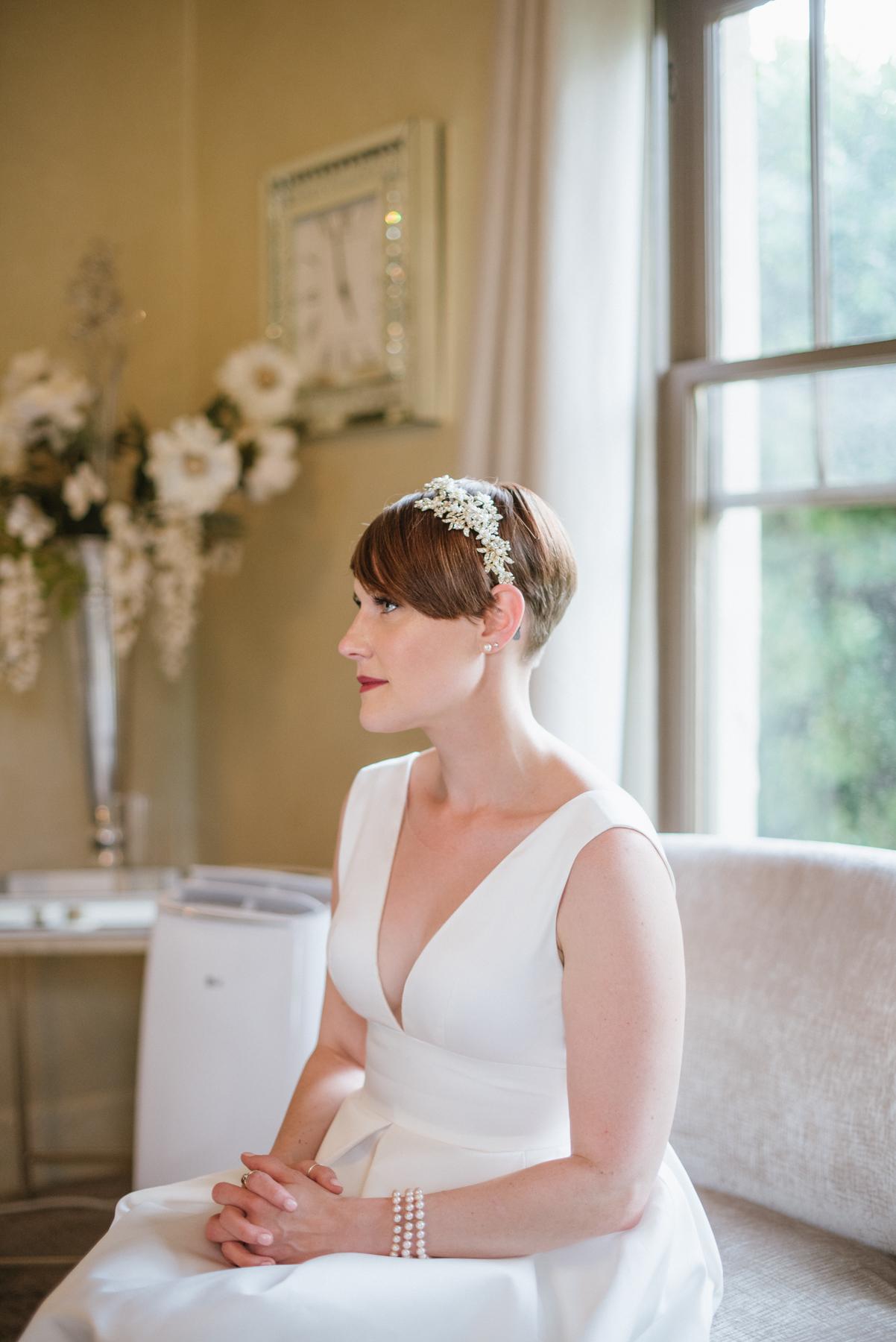Secret Garden Event Center Wedding - Meredith Amadee Photography-12-2.jpg