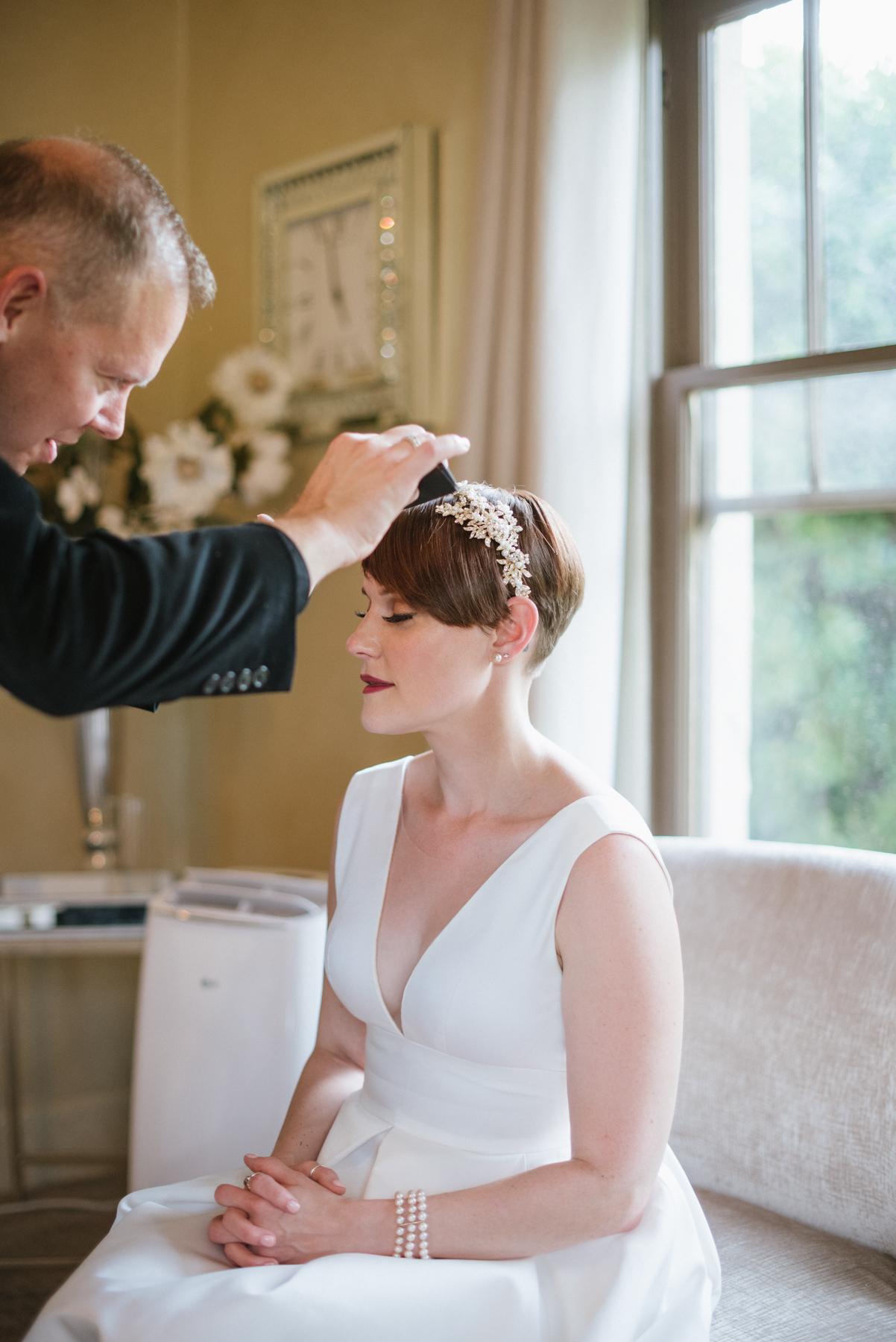Secret Garden Event Center Wedding - Meredith Amadee Photography-13-2.jpg