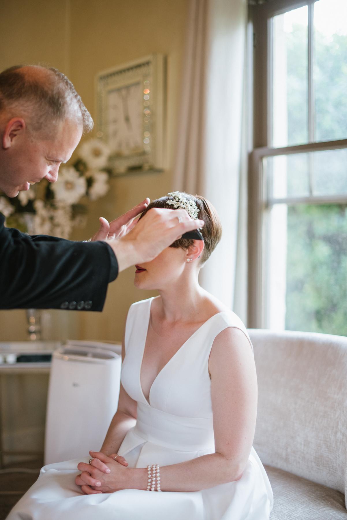 Secret Garden Event Center Wedding - Meredith Amadee Photography-14-2.jpg
