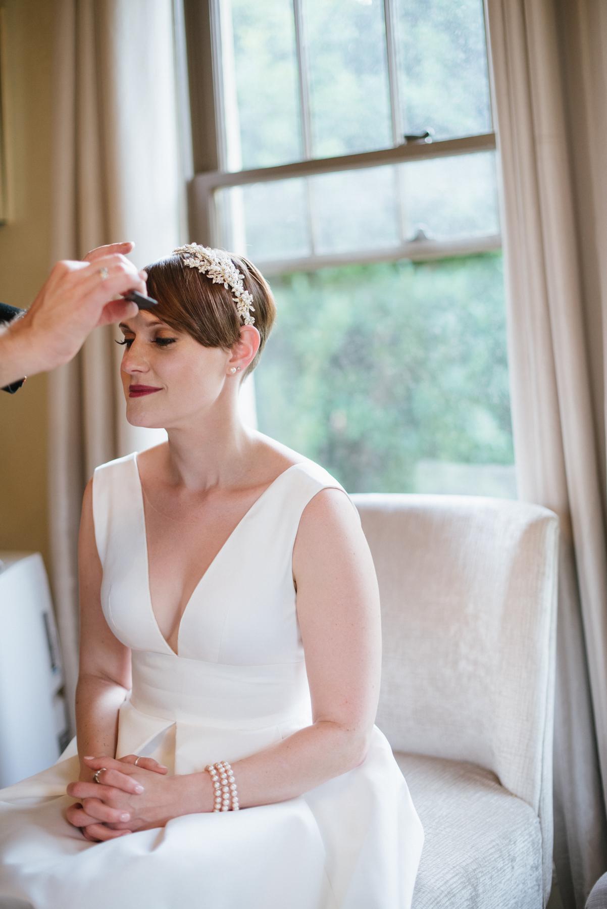 Secret Garden Event Center Wedding - Meredith Amadee Photography-16-2.jpg