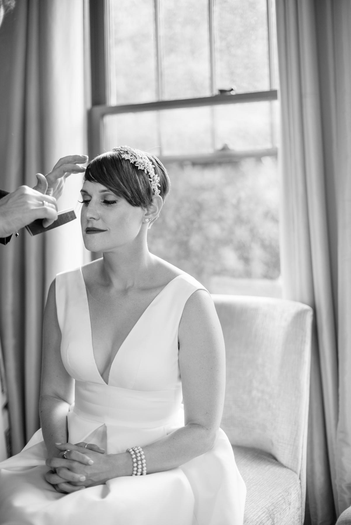 Secret Garden Event Center Wedding - Meredith Amadee Photography-17-2.jpg