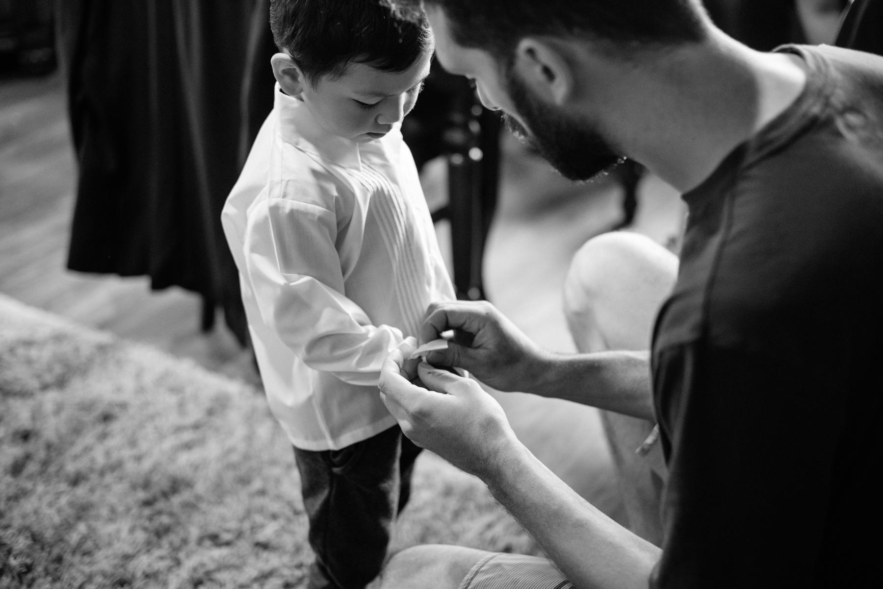 Secret Garden Event Center Wedding - Meredith Amadee Photography-17.jpg