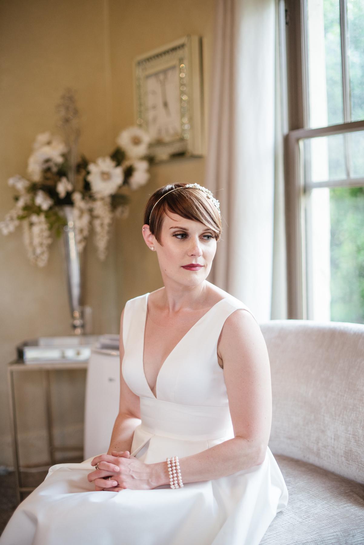 Secret Garden Event Center Wedding - Meredith Amadee Photography-18-2.jpg