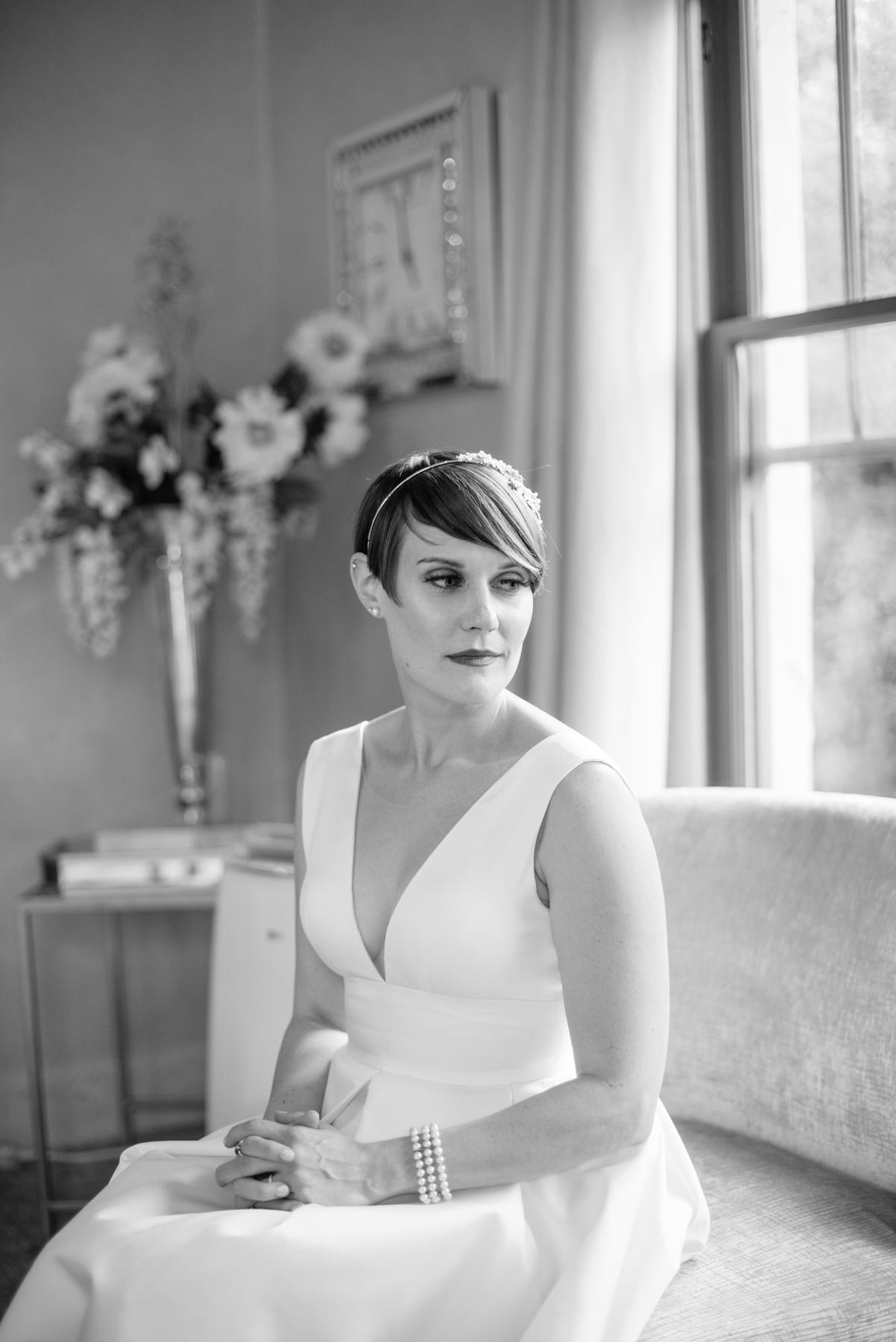 Secret Garden Event Center Wedding - Meredith Amadee Photography-19-2.jpg