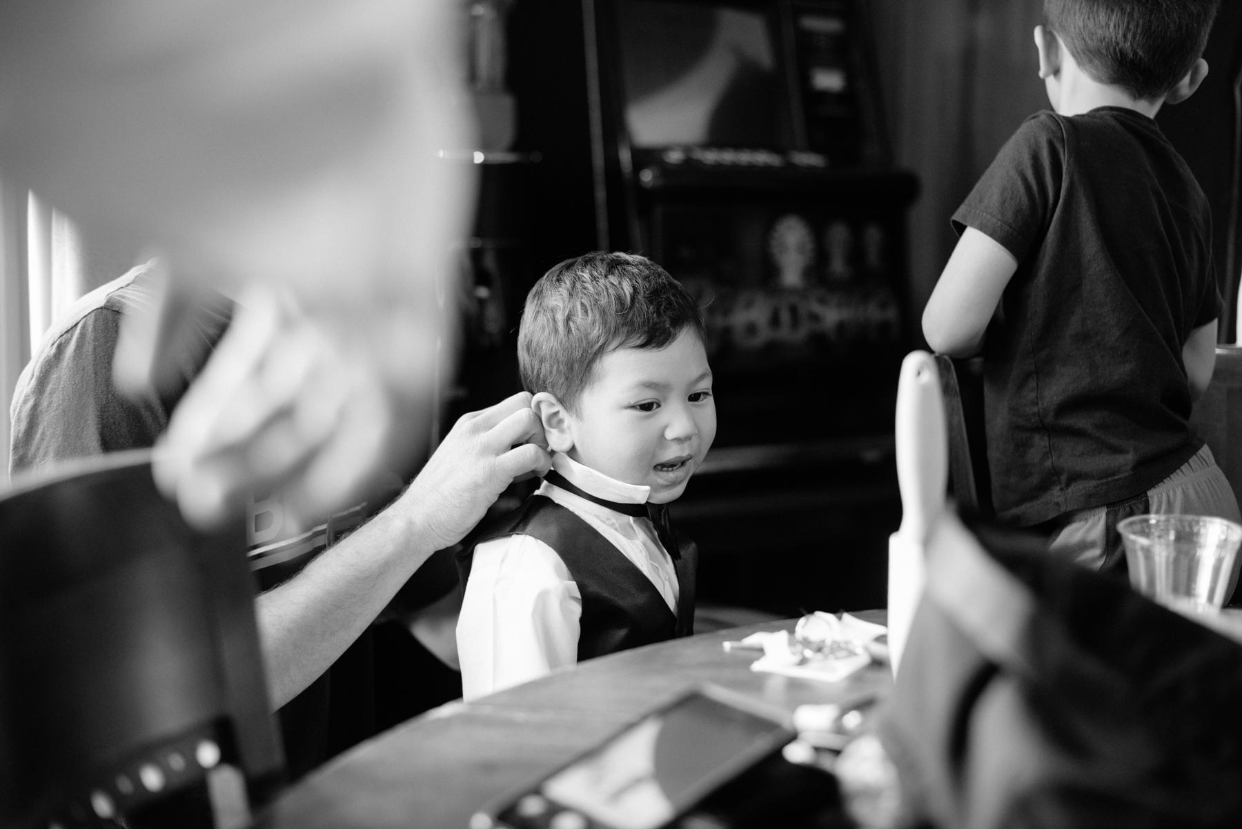 Secret Garden Event Center Wedding - Meredith Amadee Photography-19.jpg