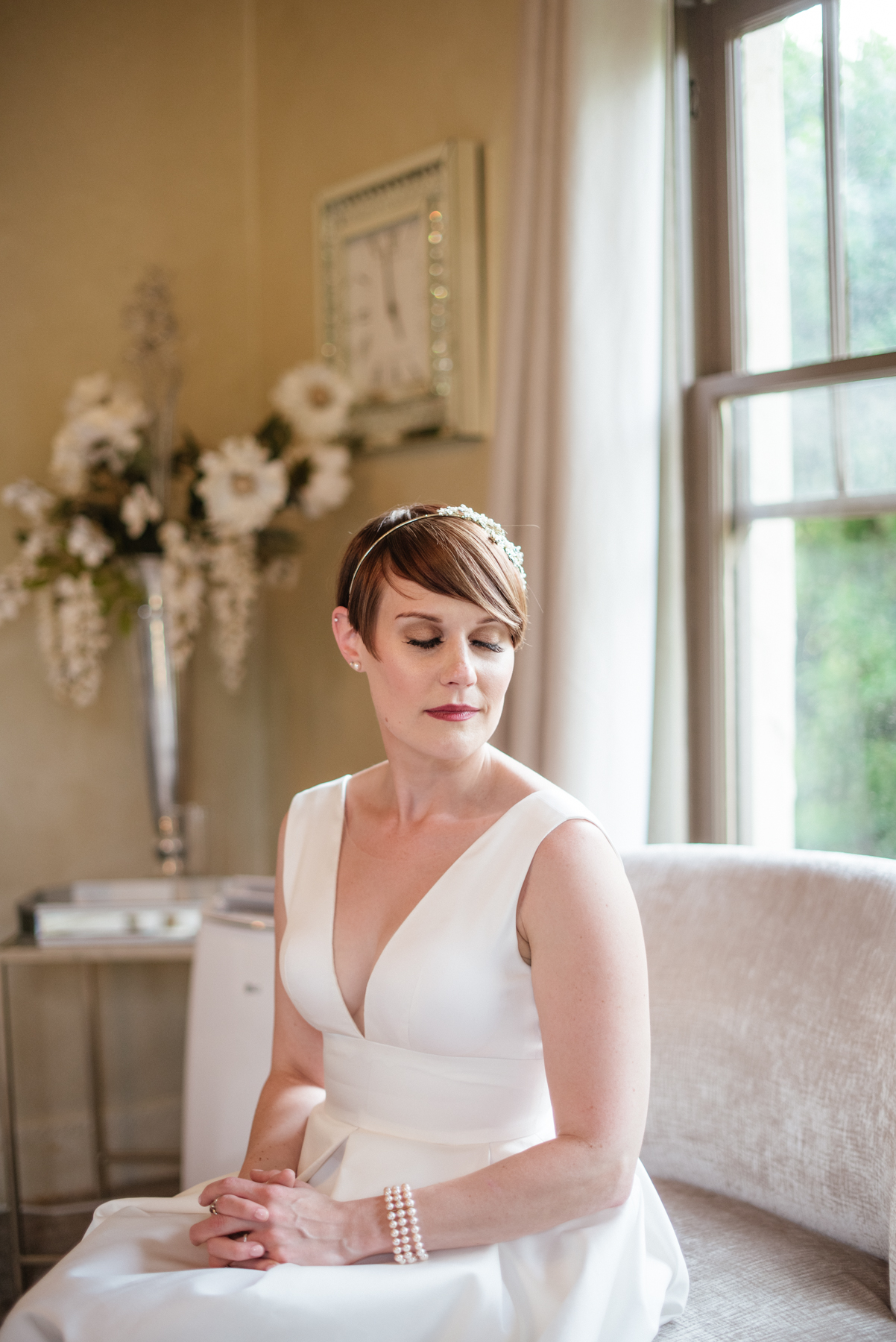 Secret Garden Event Center Wedding - Meredith Amadee Photography-20-2.jpg