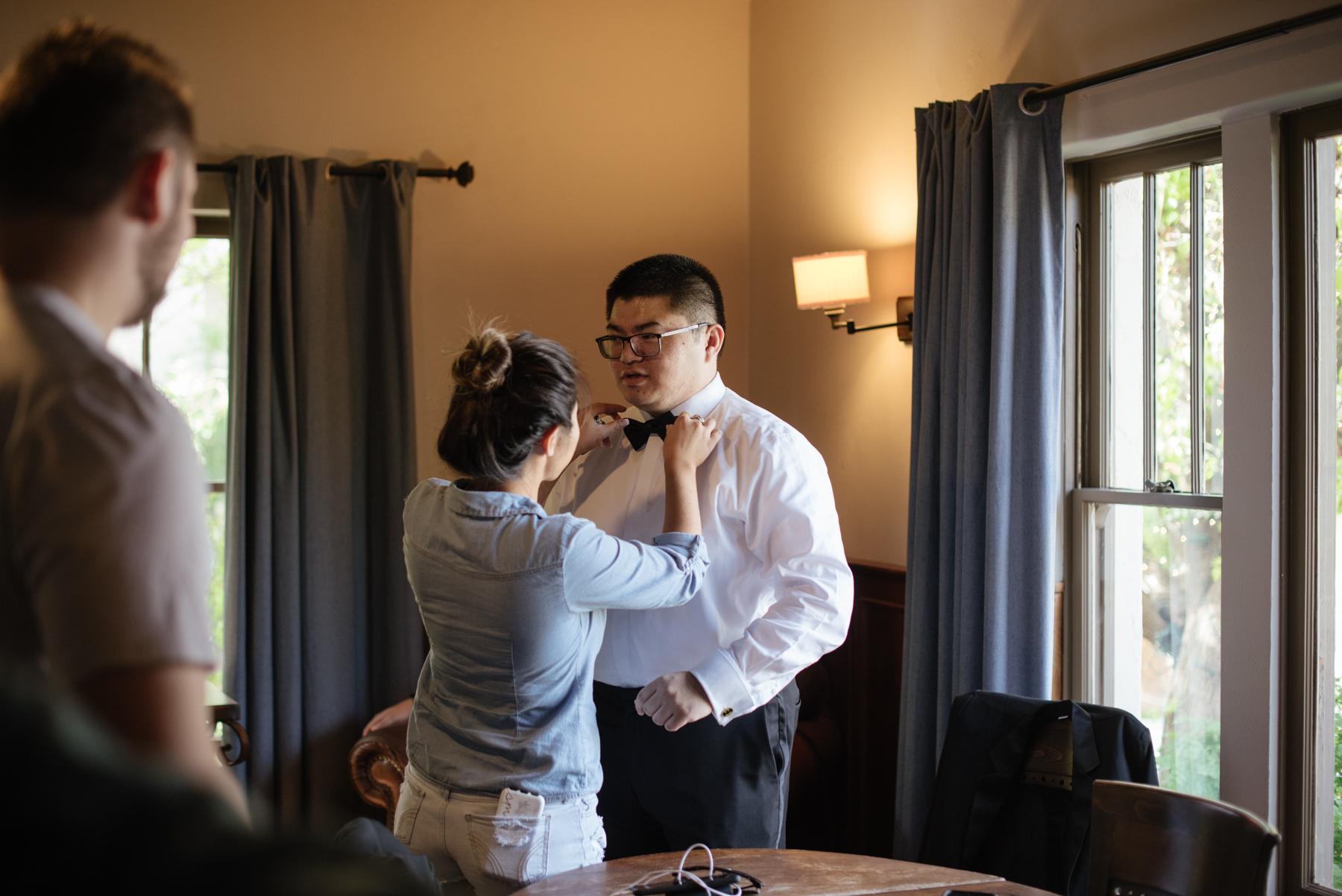 Secret Garden Event Center Wedding - Meredith Amadee Photography-20.jpg