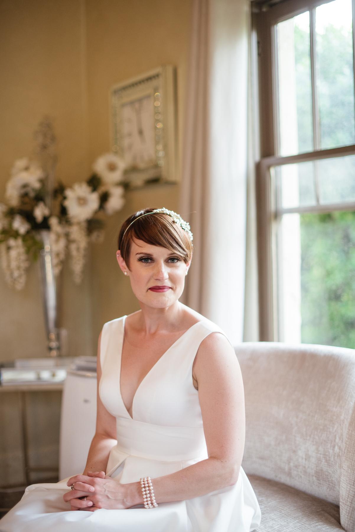 Secret Garden Event Center Wedding - Meredith Amadee Photography-21-2.jpg