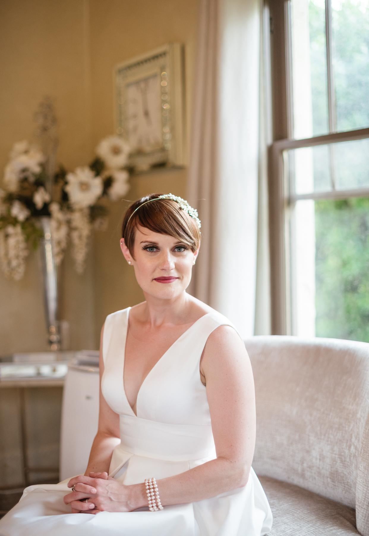 Secret Garden Event Center Wedding - Meredith Amadee Photography-22-2.jpg