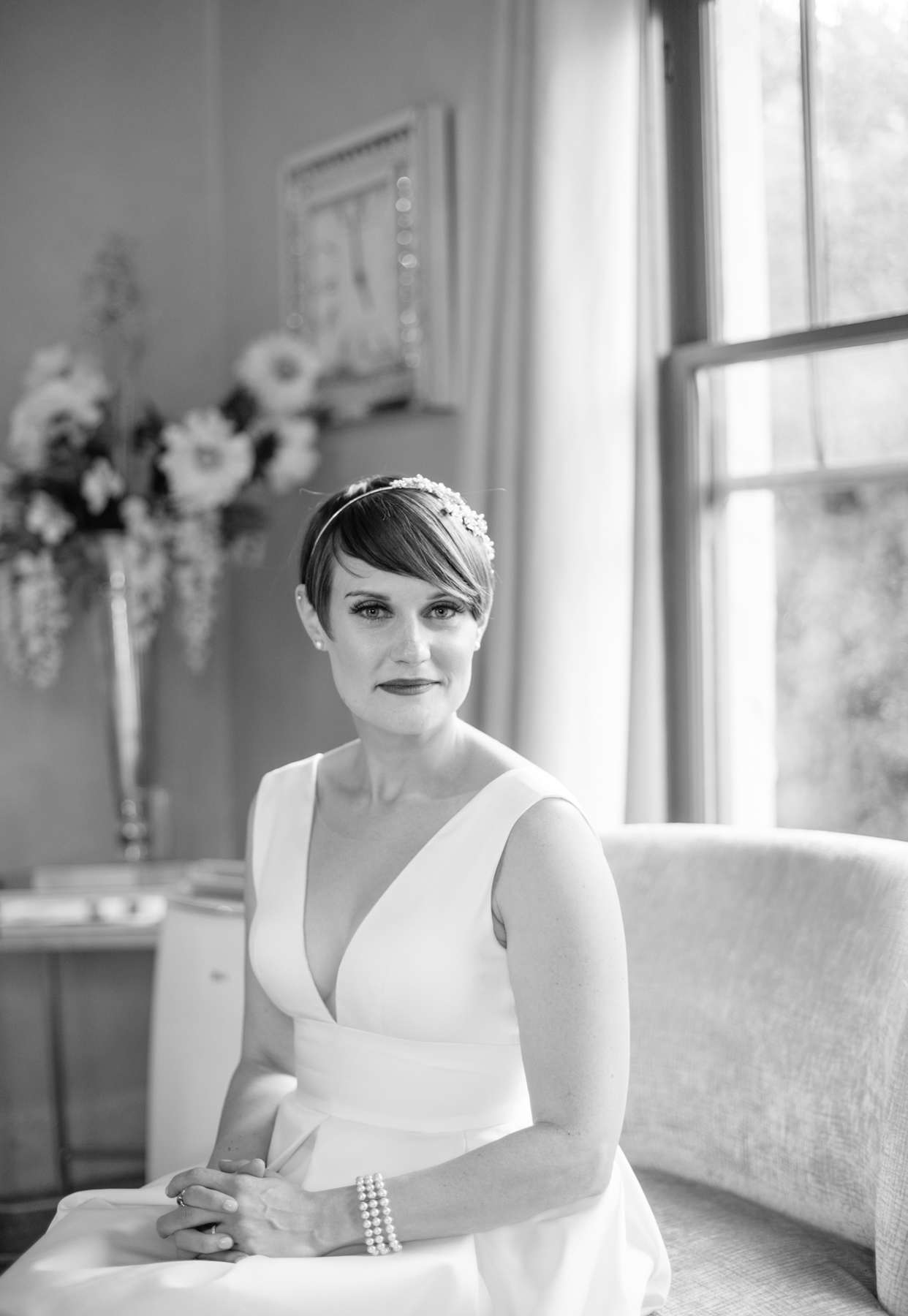 Secret Garden Event Center Wedding - Meredith Amadee Photography-23-2.jpg