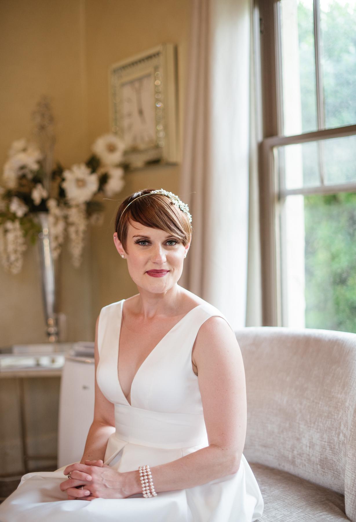 Secret Garden Event Center Wedding - Meredith Amadee Photography-24-2.jpg
