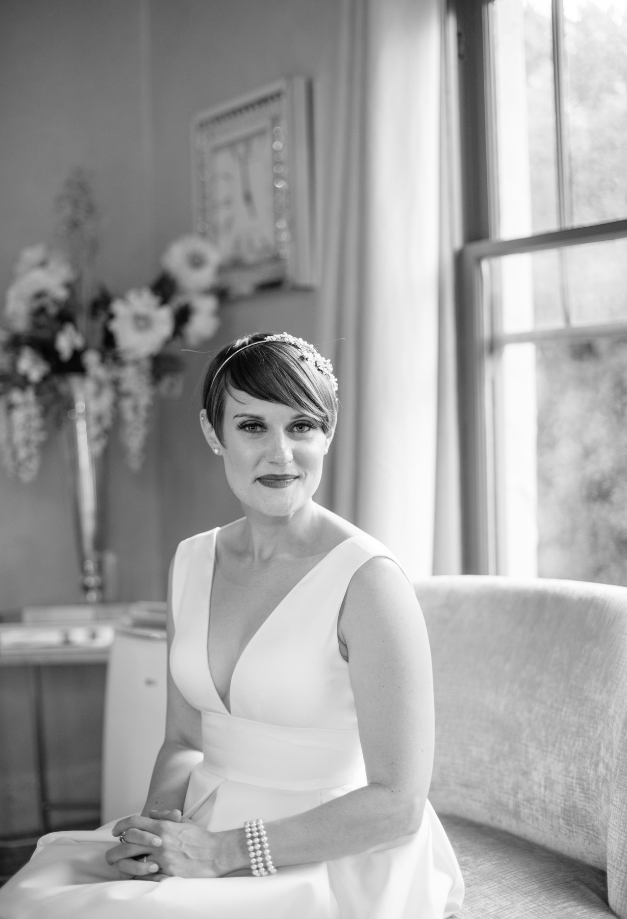 Secret Garden Event Center Wedding - Meredith Amadee Photography-25-2.jpg