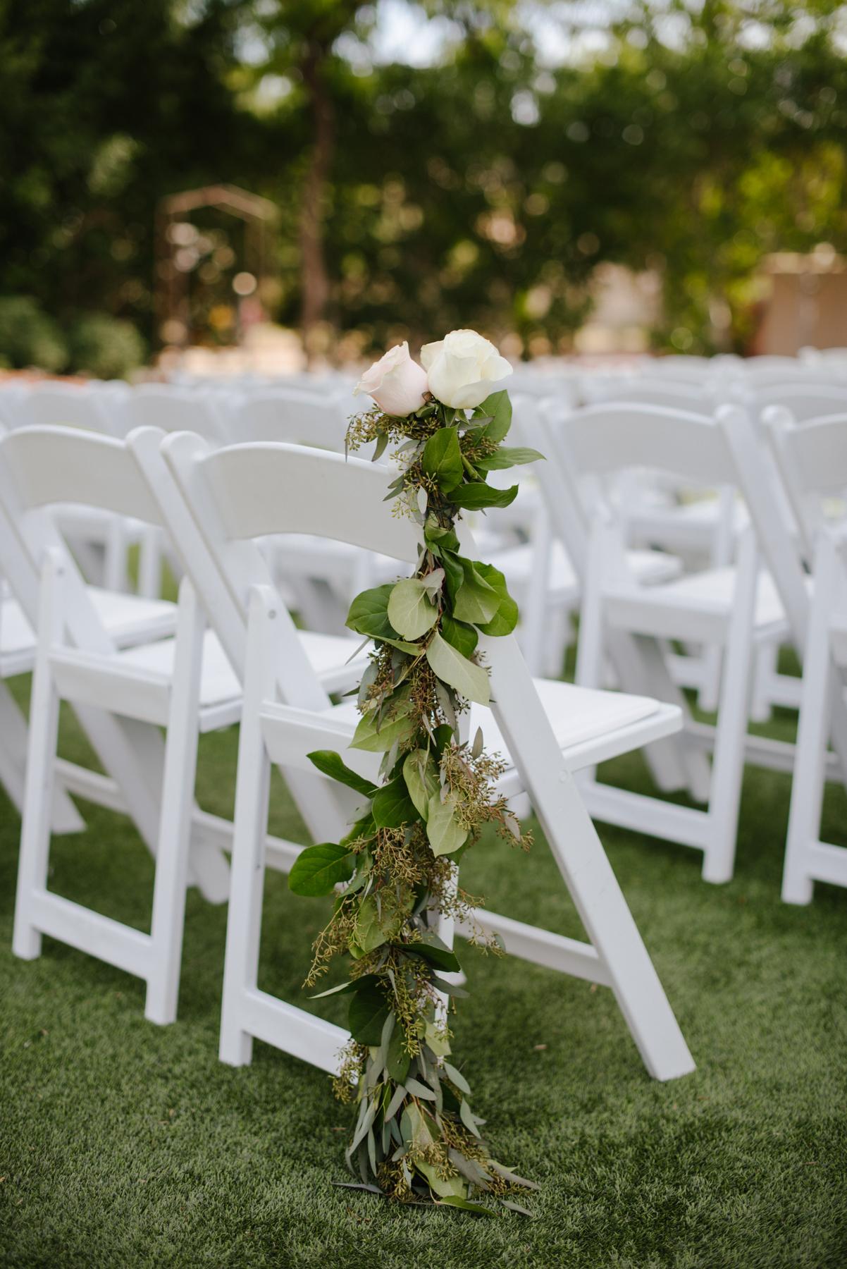 Secret Garden Event Center Wedding - Meredith Amadee Photography-29.jpg