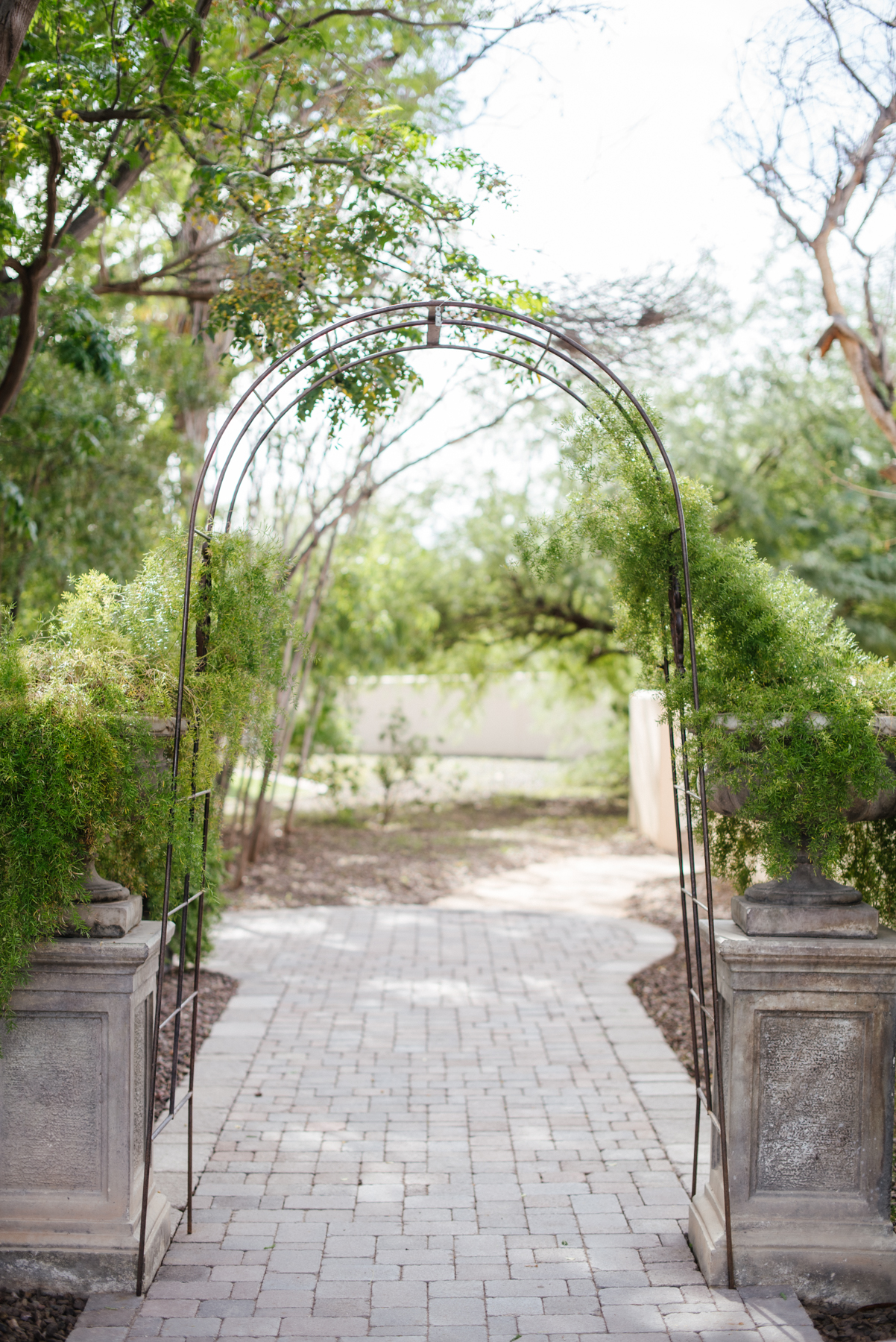 Secret Garden Event Center Wedding - Meredith Amadee Photography-33.jpg