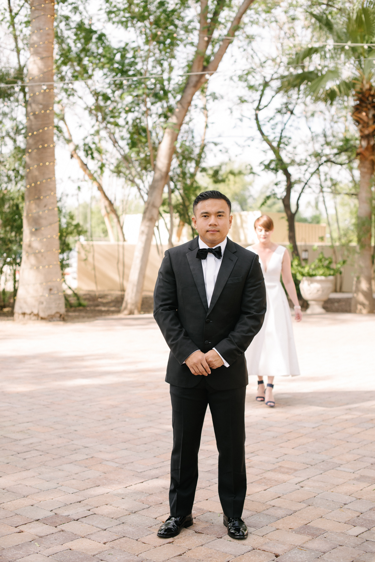 Secret Garden Event Center Wedding - Meredith Amadee Photography-35.jpg