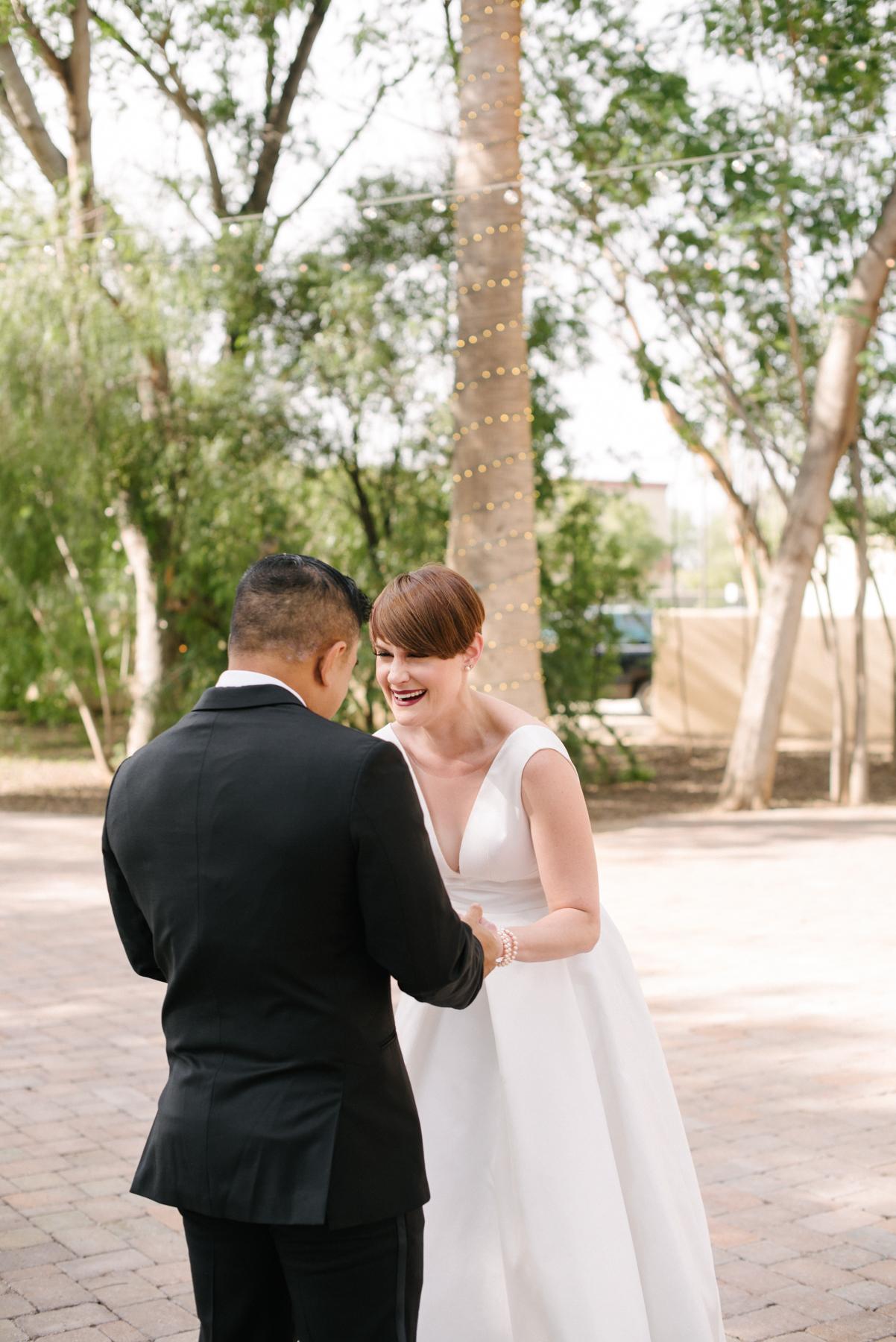 Secret Garden Event Center Wedding - Meredith Amadee Photography-36.jpg