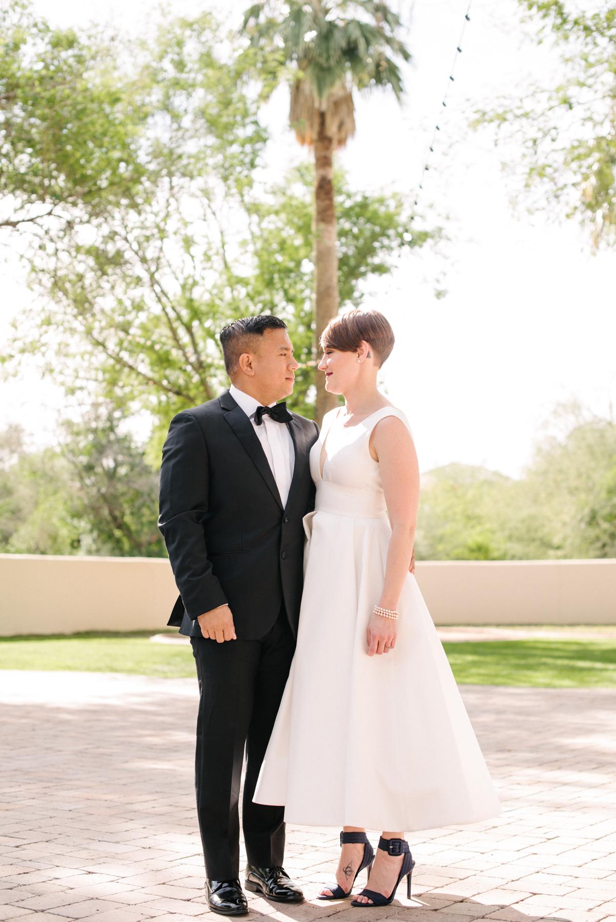 Secret Garden Event Center Wedding - Meredith Amadee Photography-38.jpg