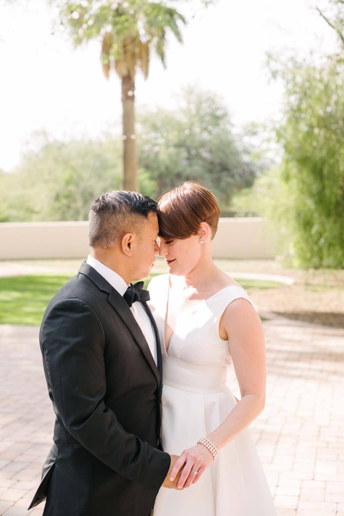 Secret Garden Event Center Wedding - Meredith Amadee Photography-39.jpg