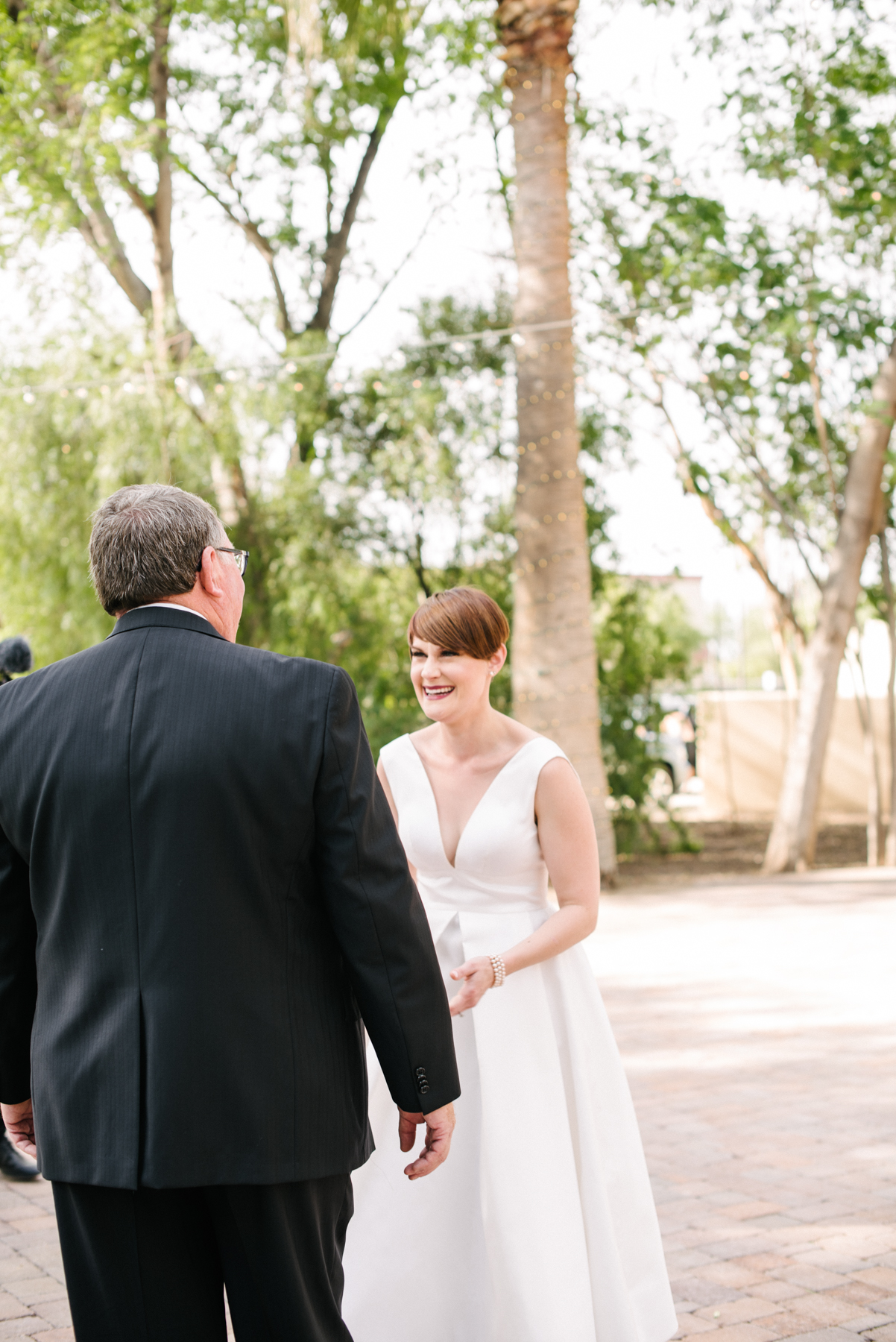 Secret Garden Event Center Wedding - Meredith Amadee Photography-42.jpg