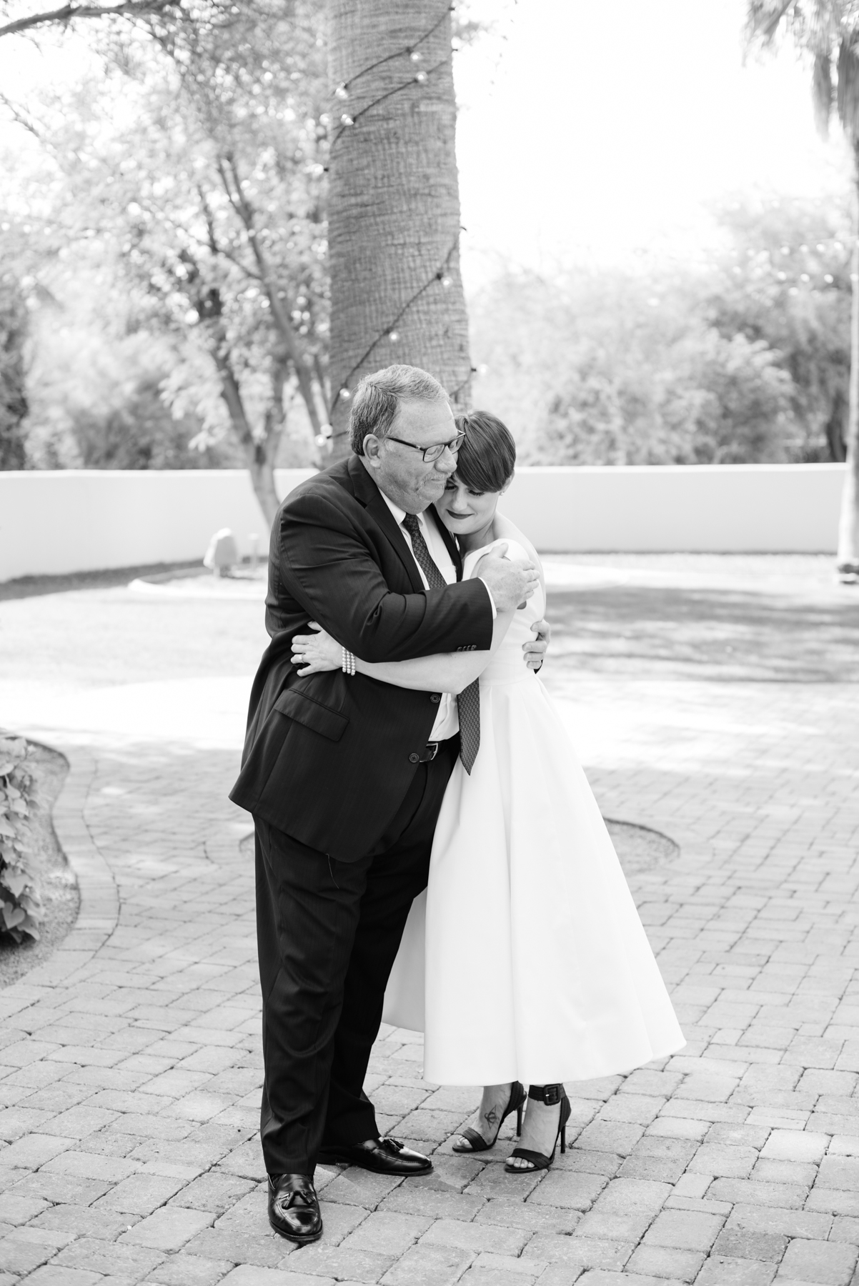 Secret Garden Event Center Wedding - Meredith Amadee Photography-43.jpg