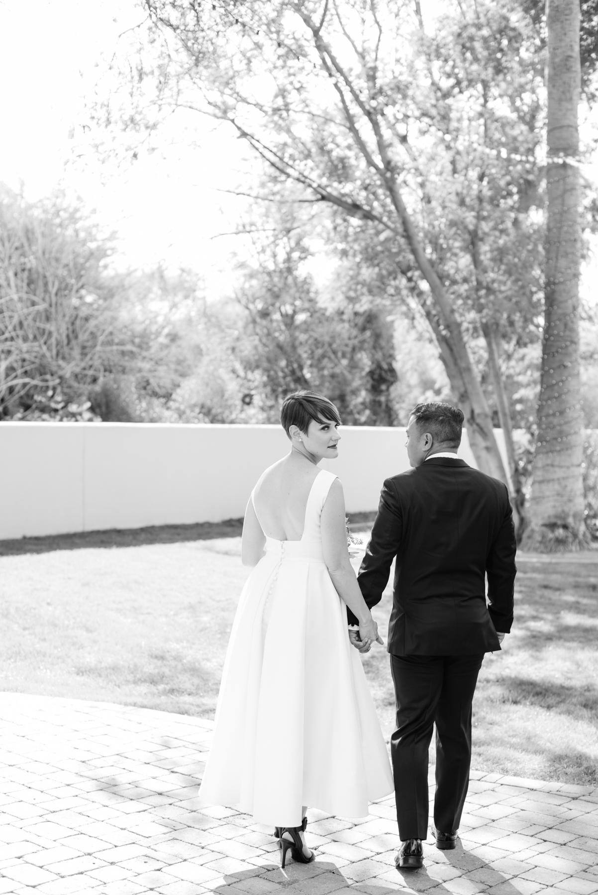 Secret Garden Event Center Wedding - Meredith Amadee Photography-45.jpg