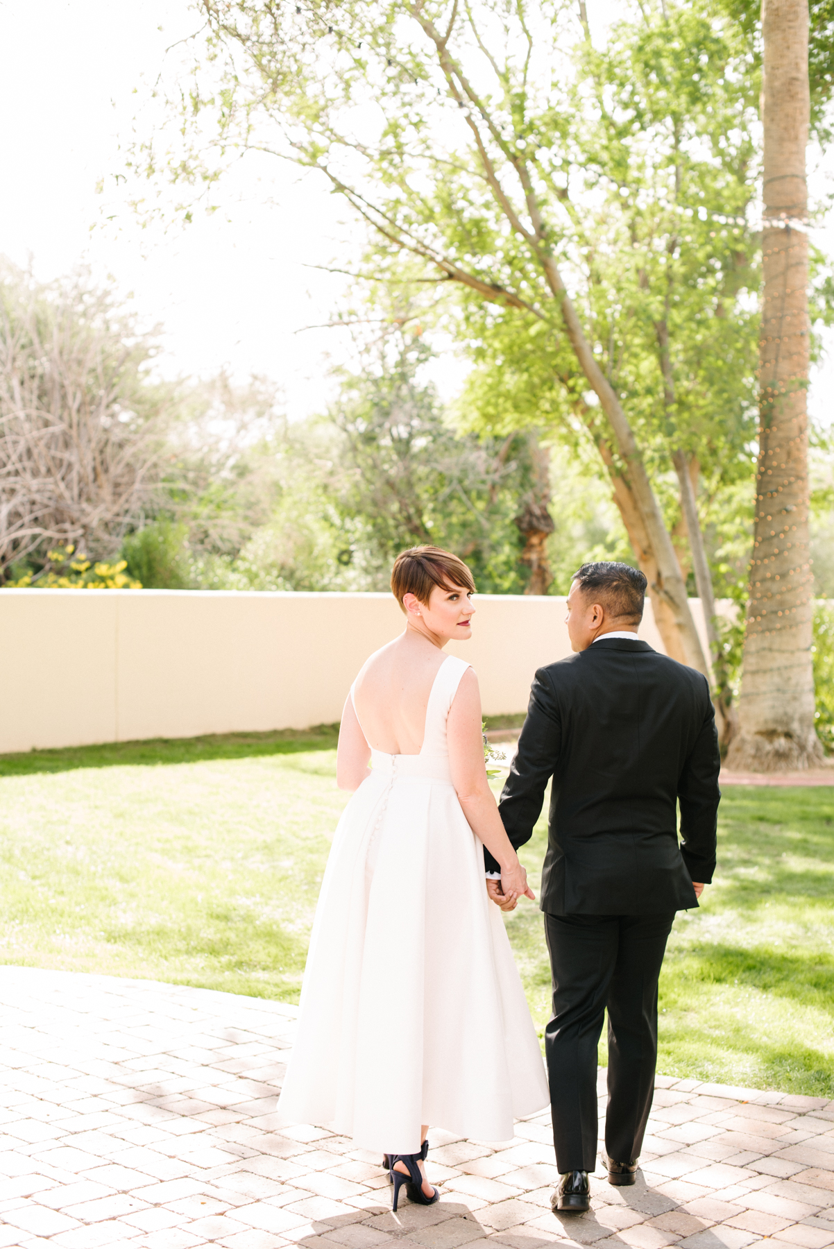 Secret Garden Event Center Wedding - Meredith Amadee Photography-44.jpg