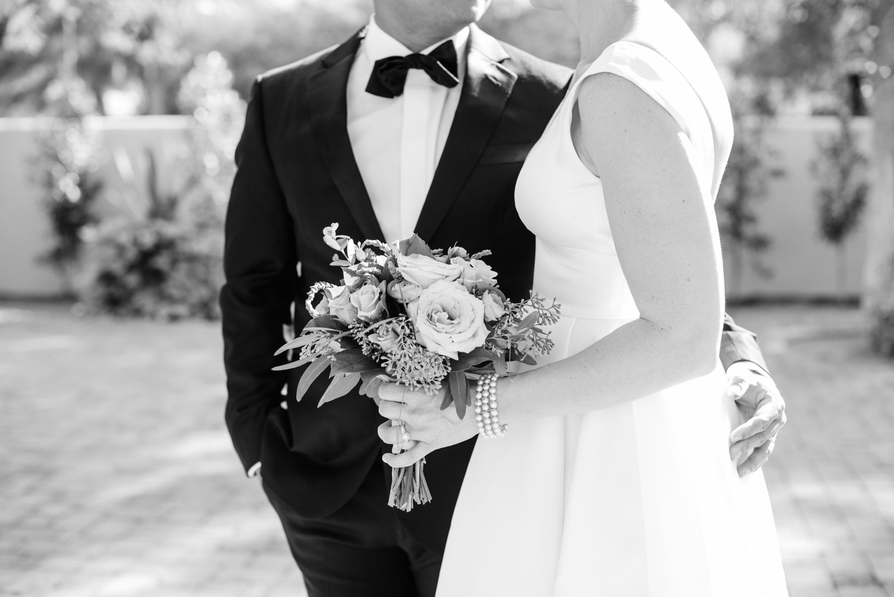 Secret Garden Event Center Wedding - Meredith Amadee Photography-47.jpg