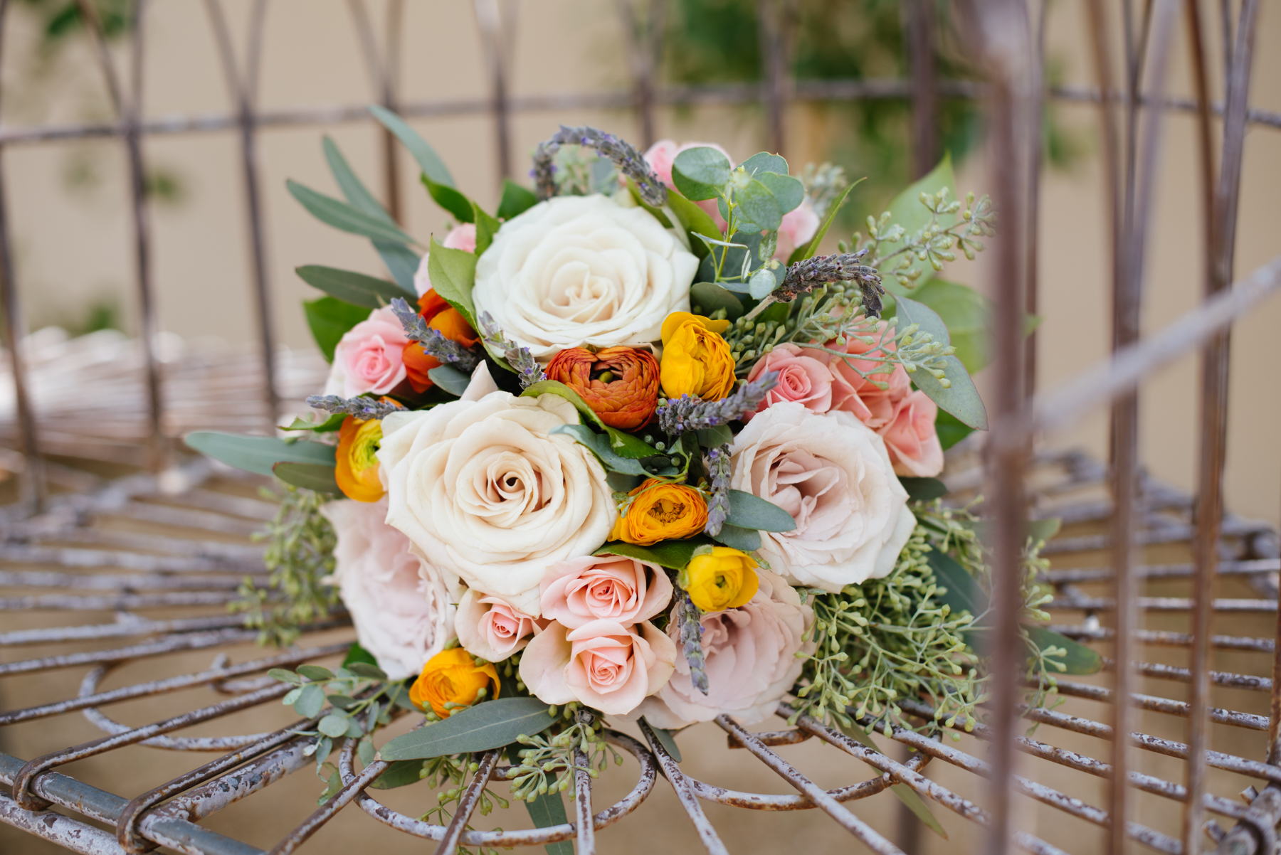 Secret Garden Event Center Wedding - Meredith Amadee Photography-48.jpg