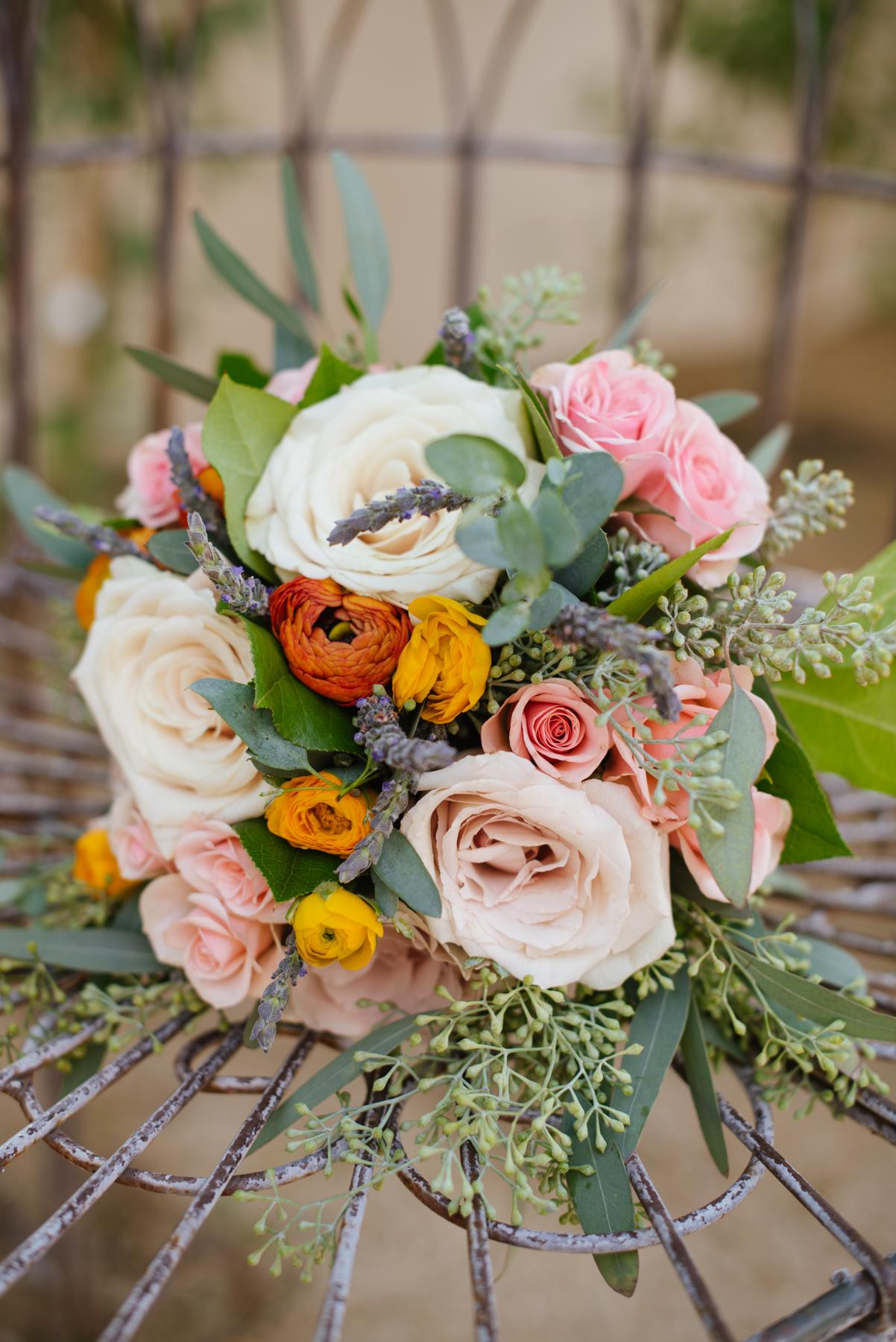 Secret Garden Event Center Wedding - Meredith Amadee Photography-49.jpg