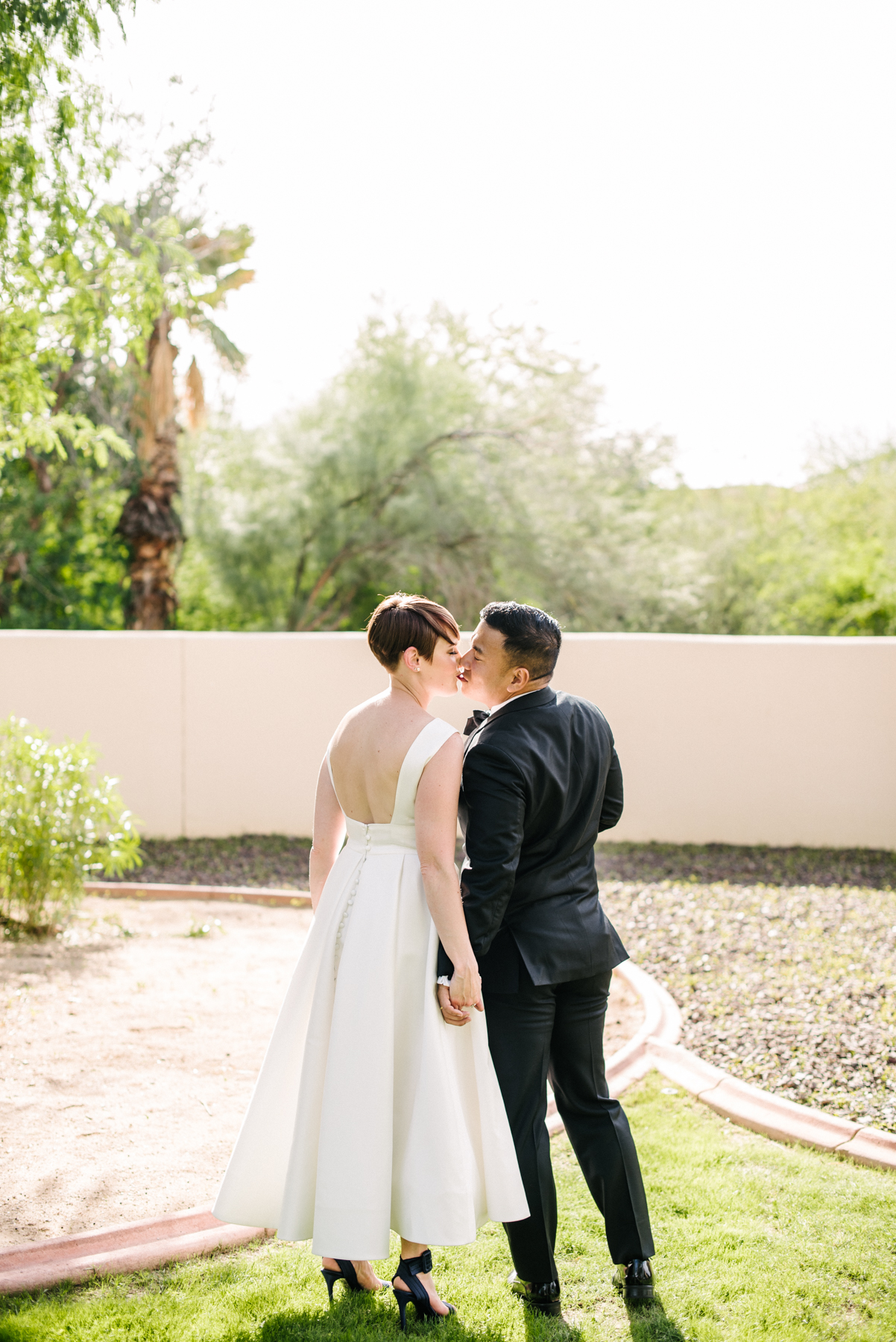 Secret Garden Event Center Wedding - Meredith Amadee Photography-51.jpg