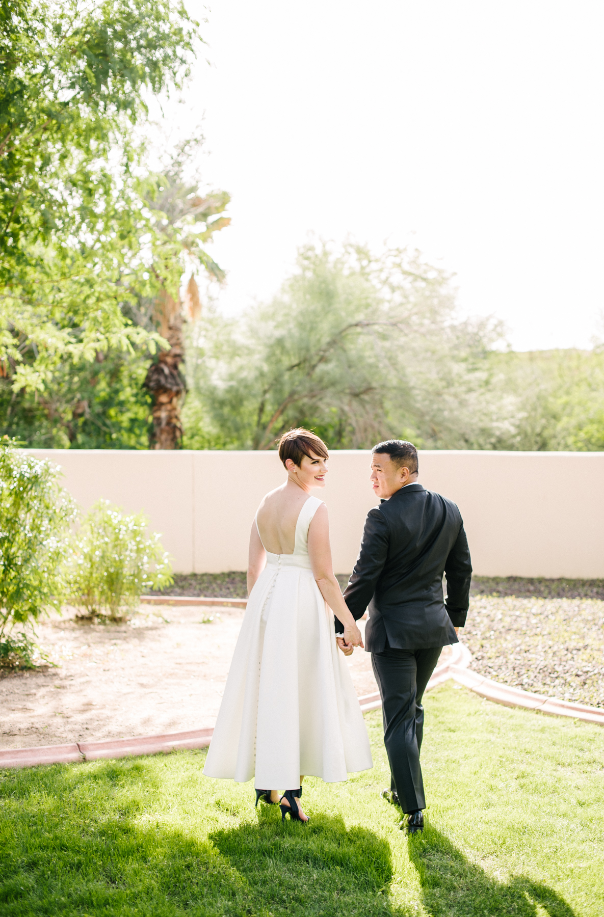 Secret Garden Event Center Wedding - Meredith Amadee Photography-50.jpg