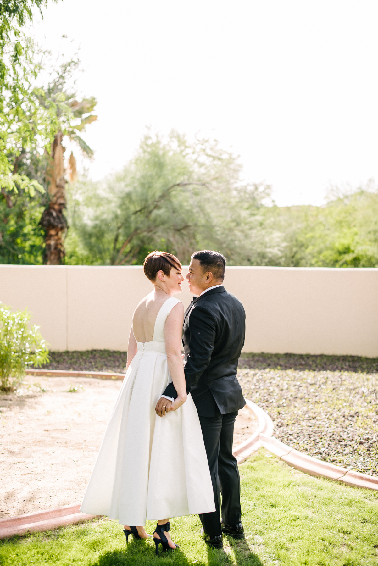 Secret Garden Event Center Wedding - Meredith Amadee Photography-52.jpg