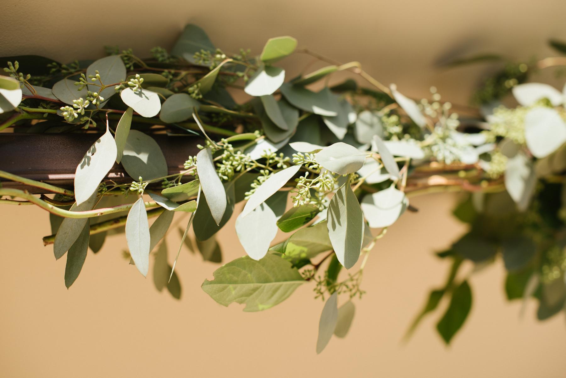 Secret Garden Event Center Wedding - Meredith Amadee Photography-55.jpg
