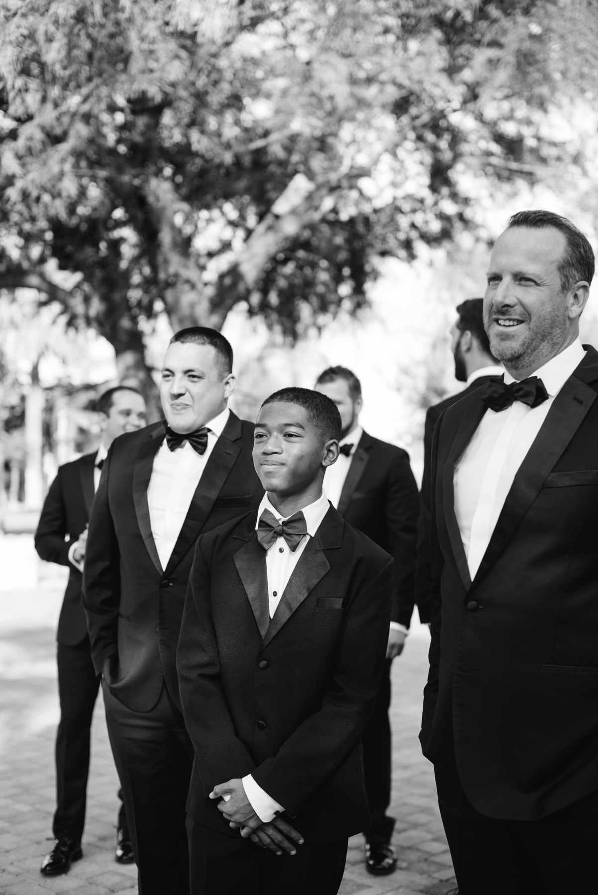 Secret Garden Event Center Wedding - Meredith Amadee Photography-58.jpg