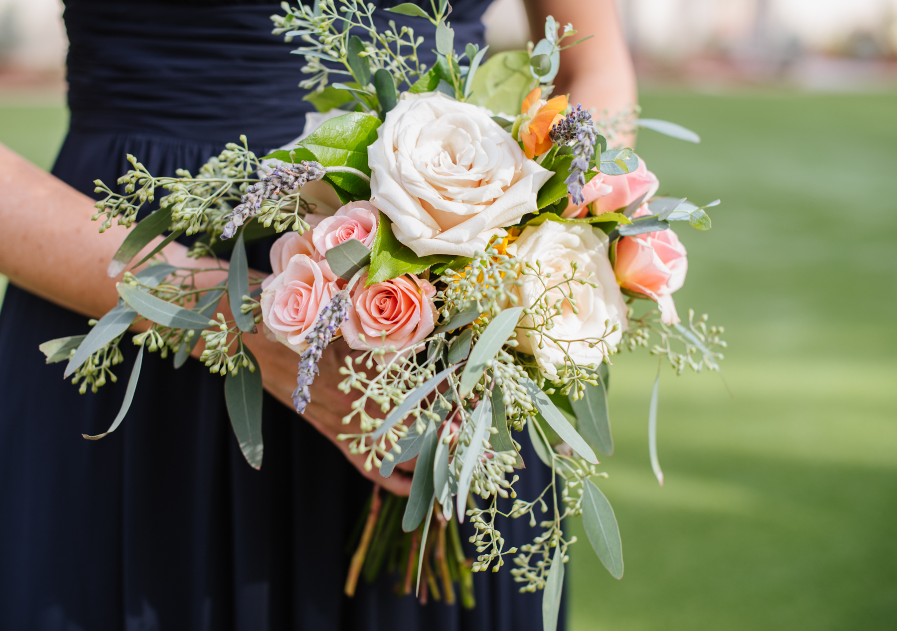Secret Garden Event Center Wedding - Meredith Amadee Photography-60.jpg