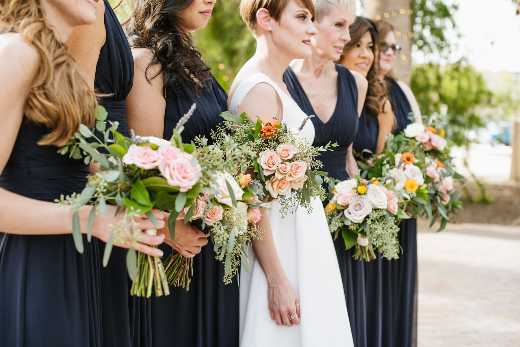 Secret Garden Event Center Wedding - Meredith Amadee Photography-63.jpg