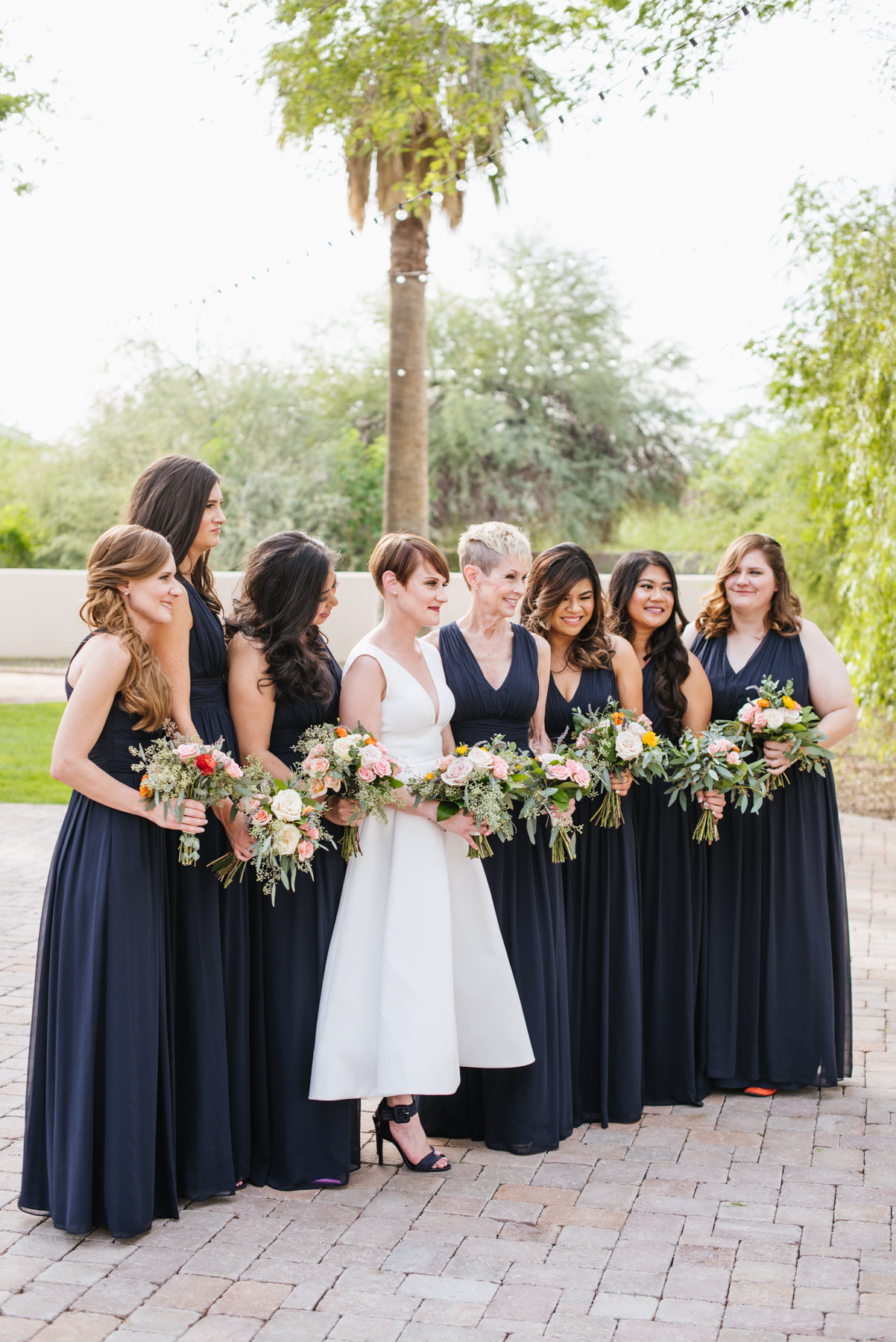 Secret Garden Event Center Wedding - Meredith Amadee Photography-66.jpg