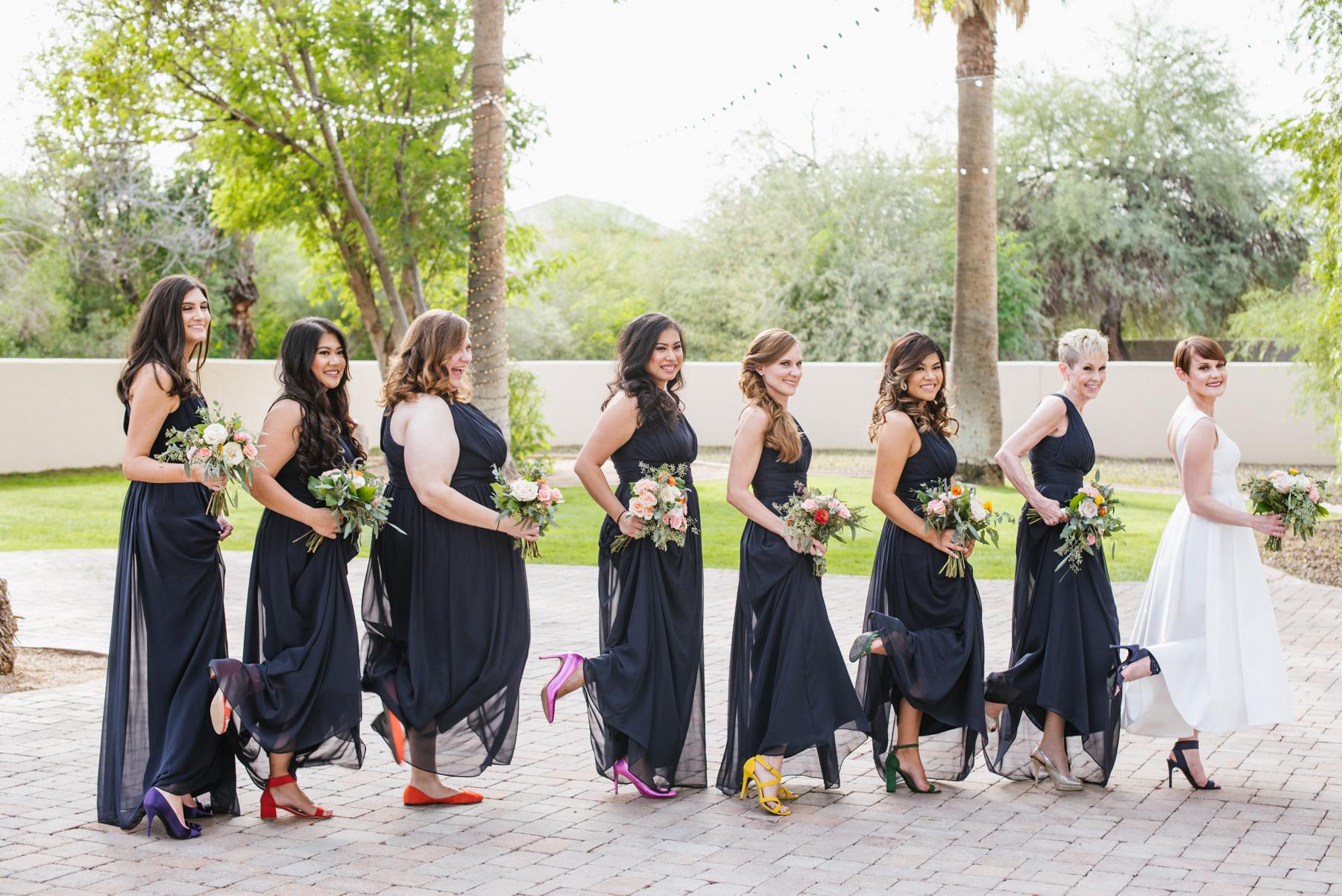Secret Garden Event Center Wedding - Meredith Amadee Photography-67.jpg