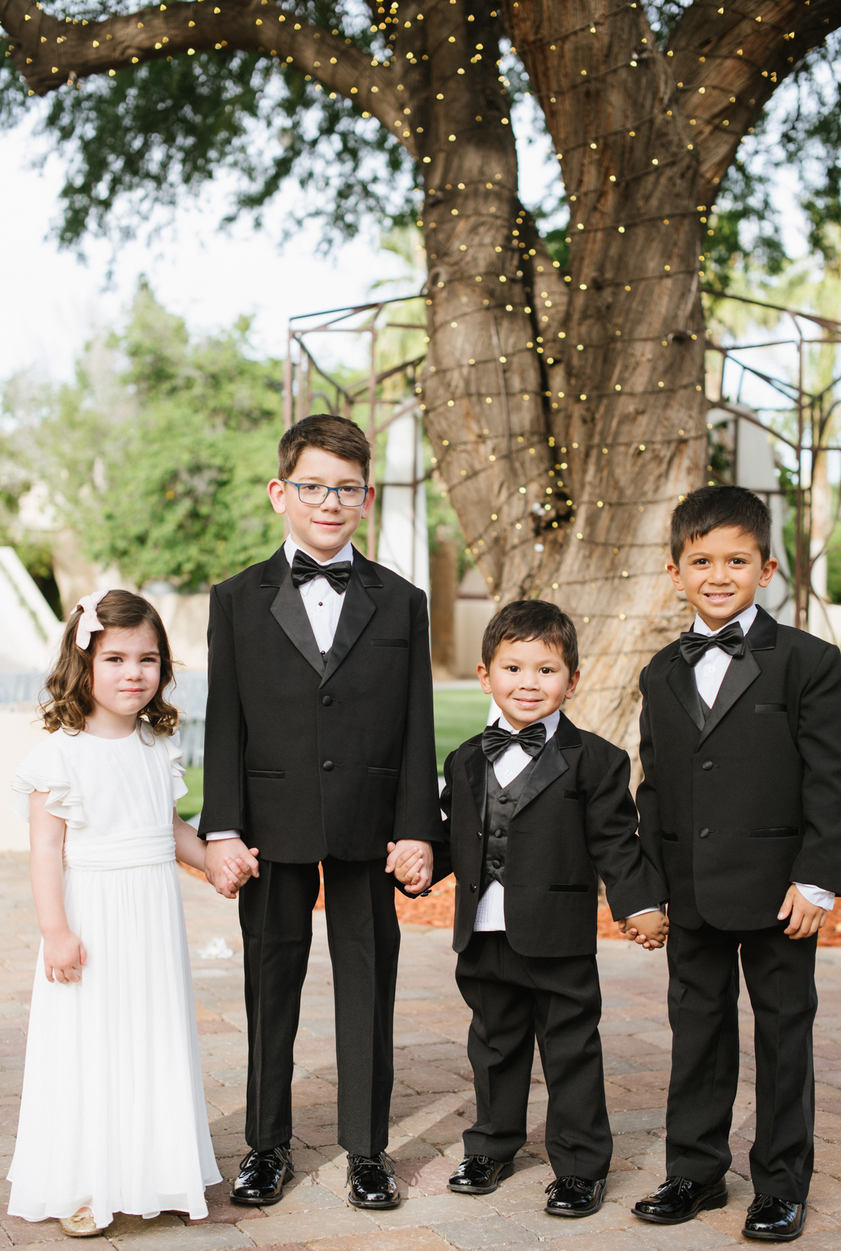Secret Garden Event Center Wedding - Meredith Amadee Photography-68.jpg