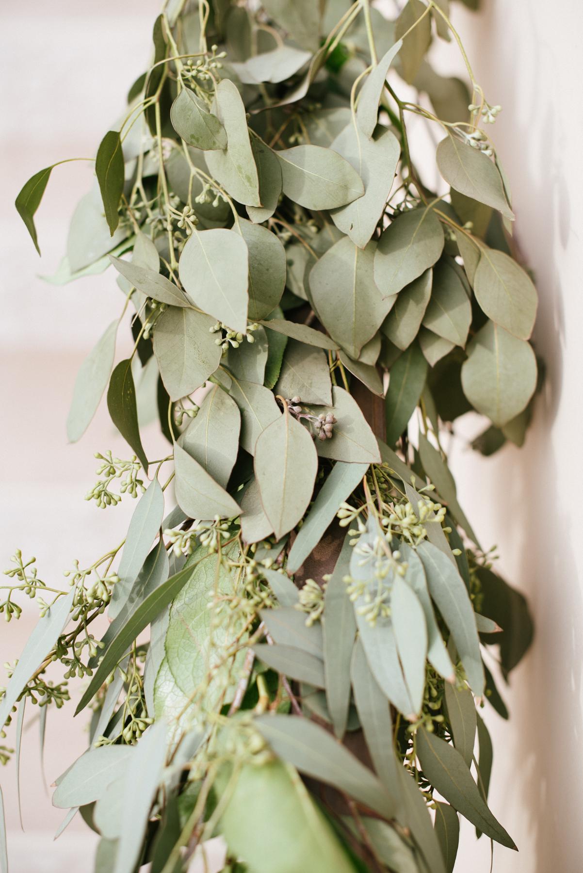 Secret Garden Event Center Wedding - Meredith Amadee Photography-71.jpg