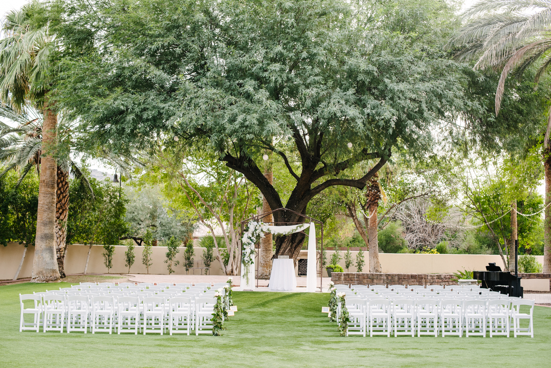 Secret Garden Event Center Wedding - Meredith Amadee Photography-70.jpg