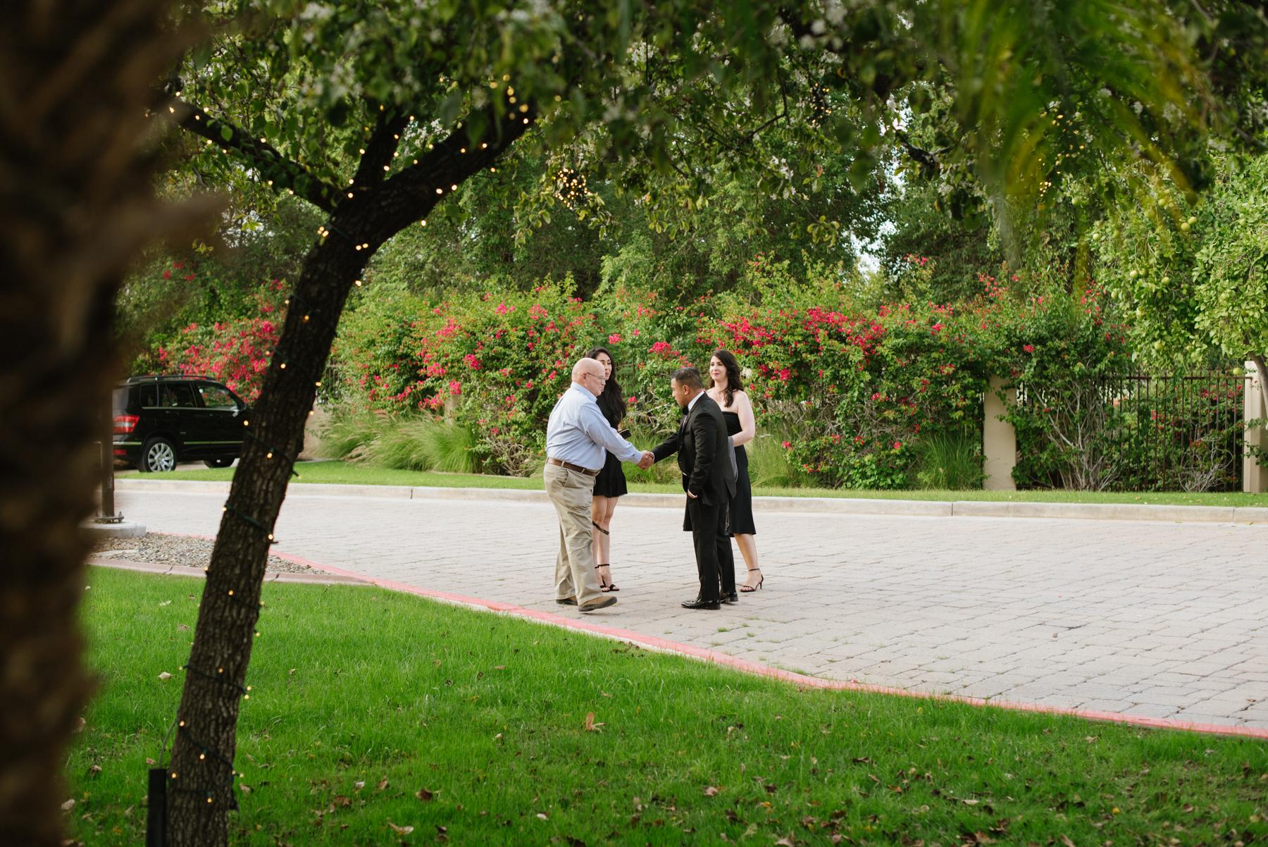 Secret Garden Event Center Wedding - Meredith Amadee Photography-73.jpg