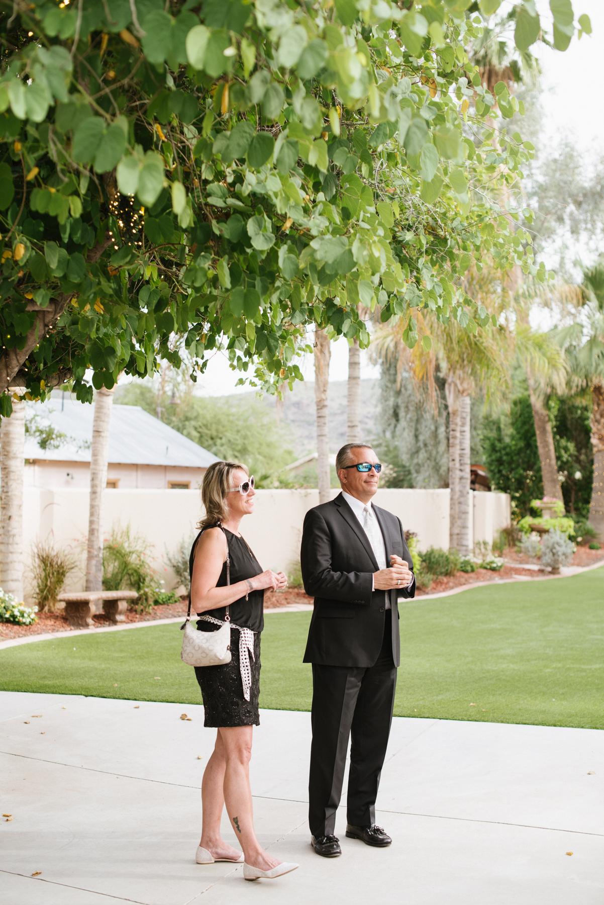 Secret Garden Event Center Wedding - Meredith Amadee Photography-76.jpg