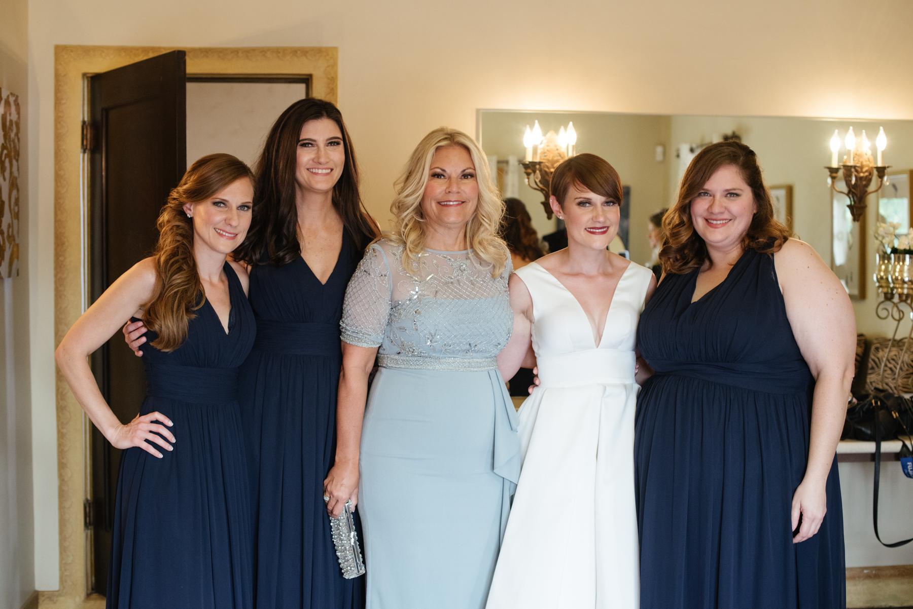 Secret Garden Event Center Wedding - Meredith Amadee Photography-77.jpg