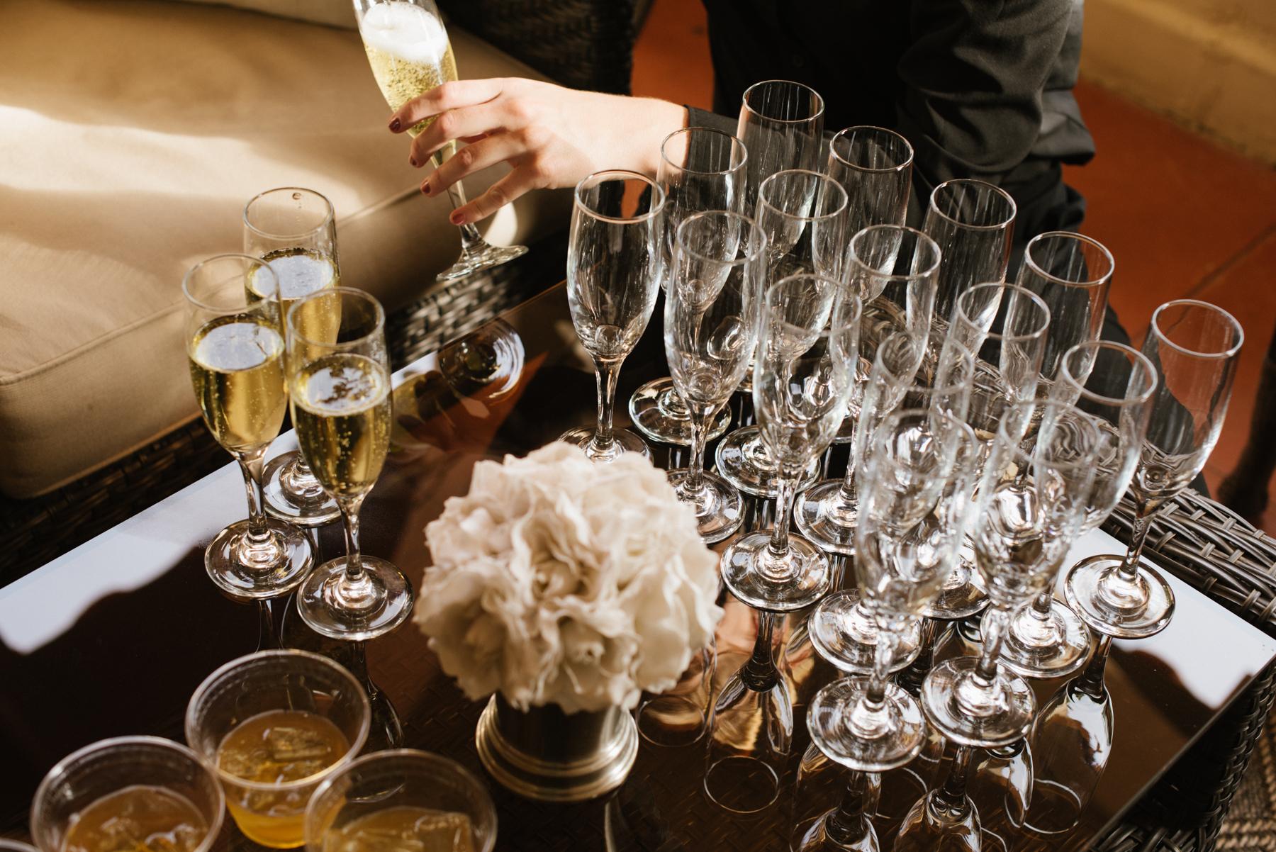 Secret Garden Event Center Wedding - Meredith Amadee Photography-78.jpg
