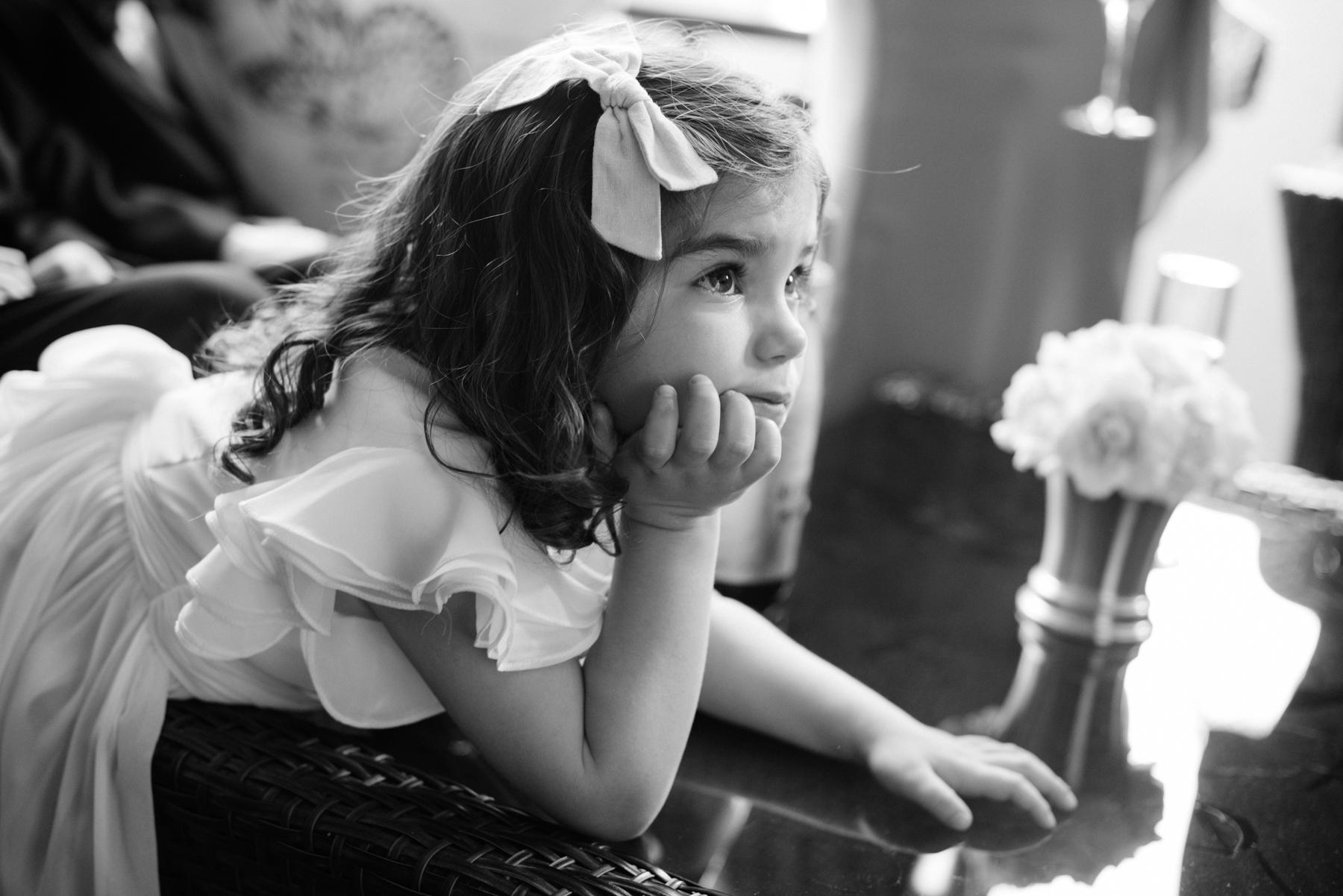 Secret Garden Event Center Wedding - Meredith Amadee Photography-81.jpg