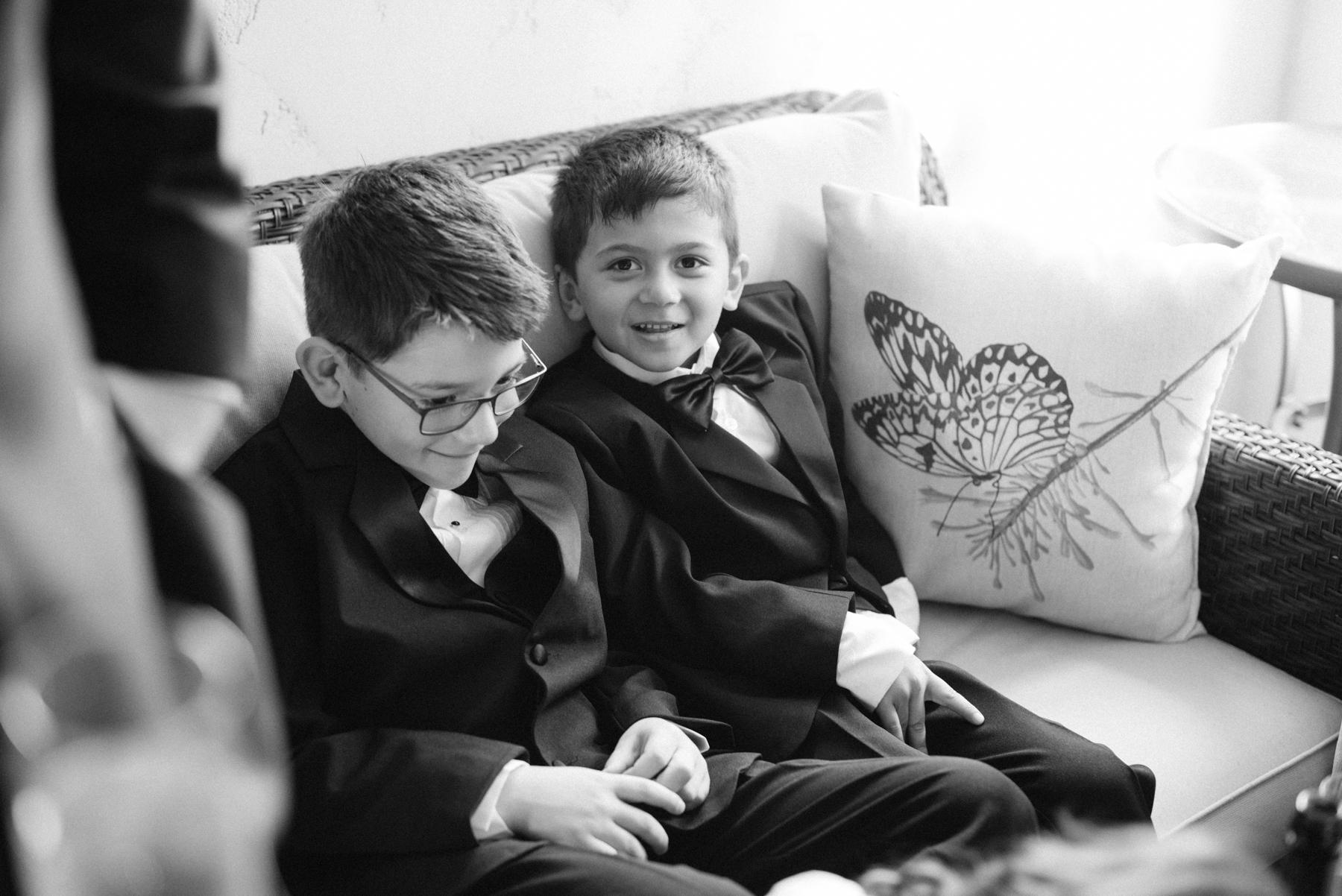 Secret Garden Event Center Wedding - Meredith Amadee Photography-83.jpg