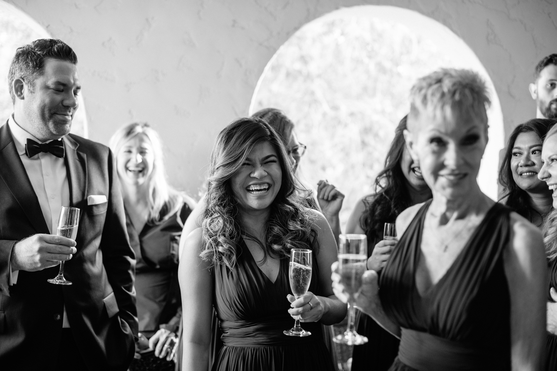 Secret Garden Event Center Wedding - Meredith Amadee Photography-84.jpg